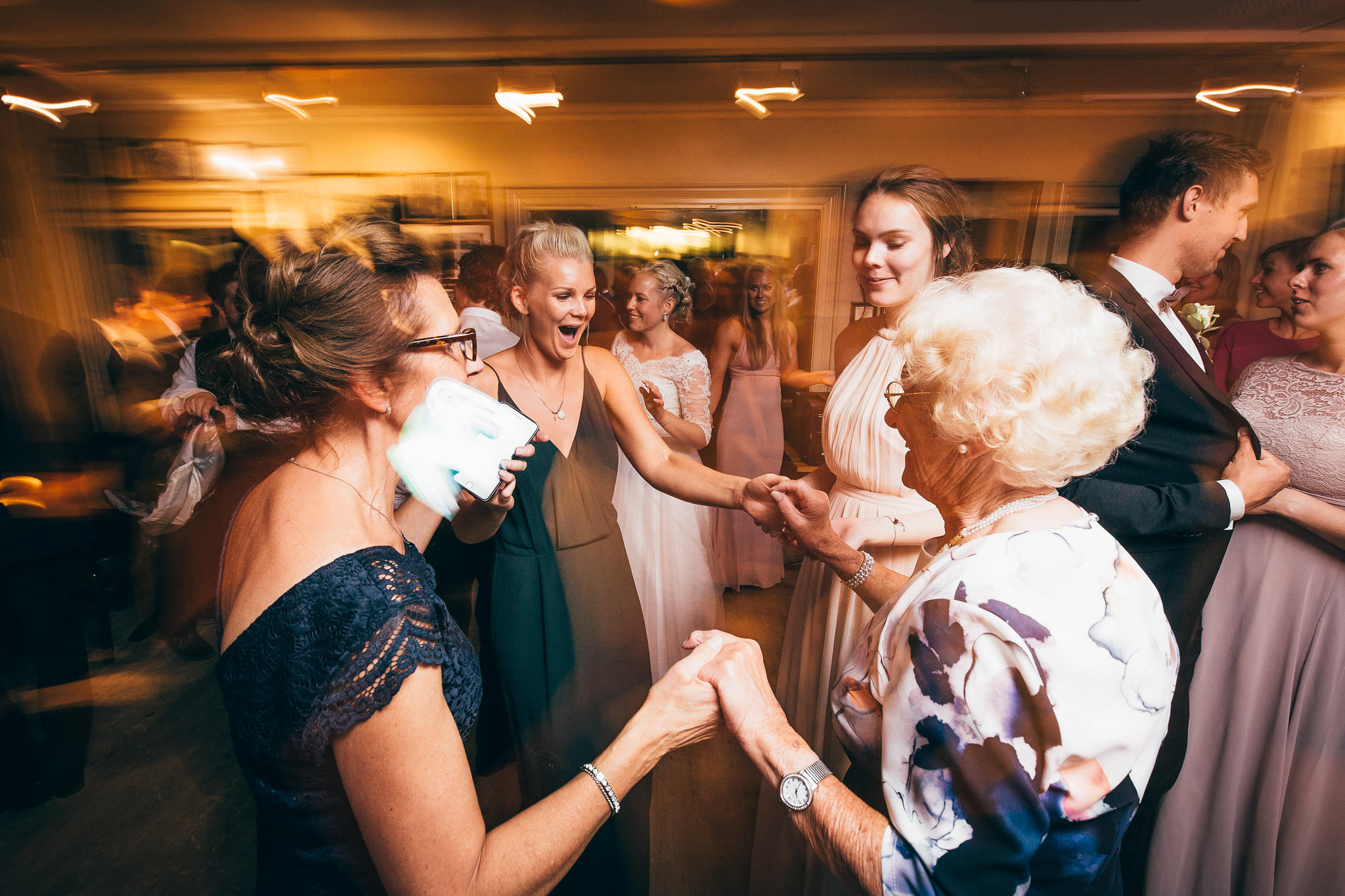 Wedding+Photographer+Norway+Bryllupsfotograf+Casey+Arneson+JT-221.jpg