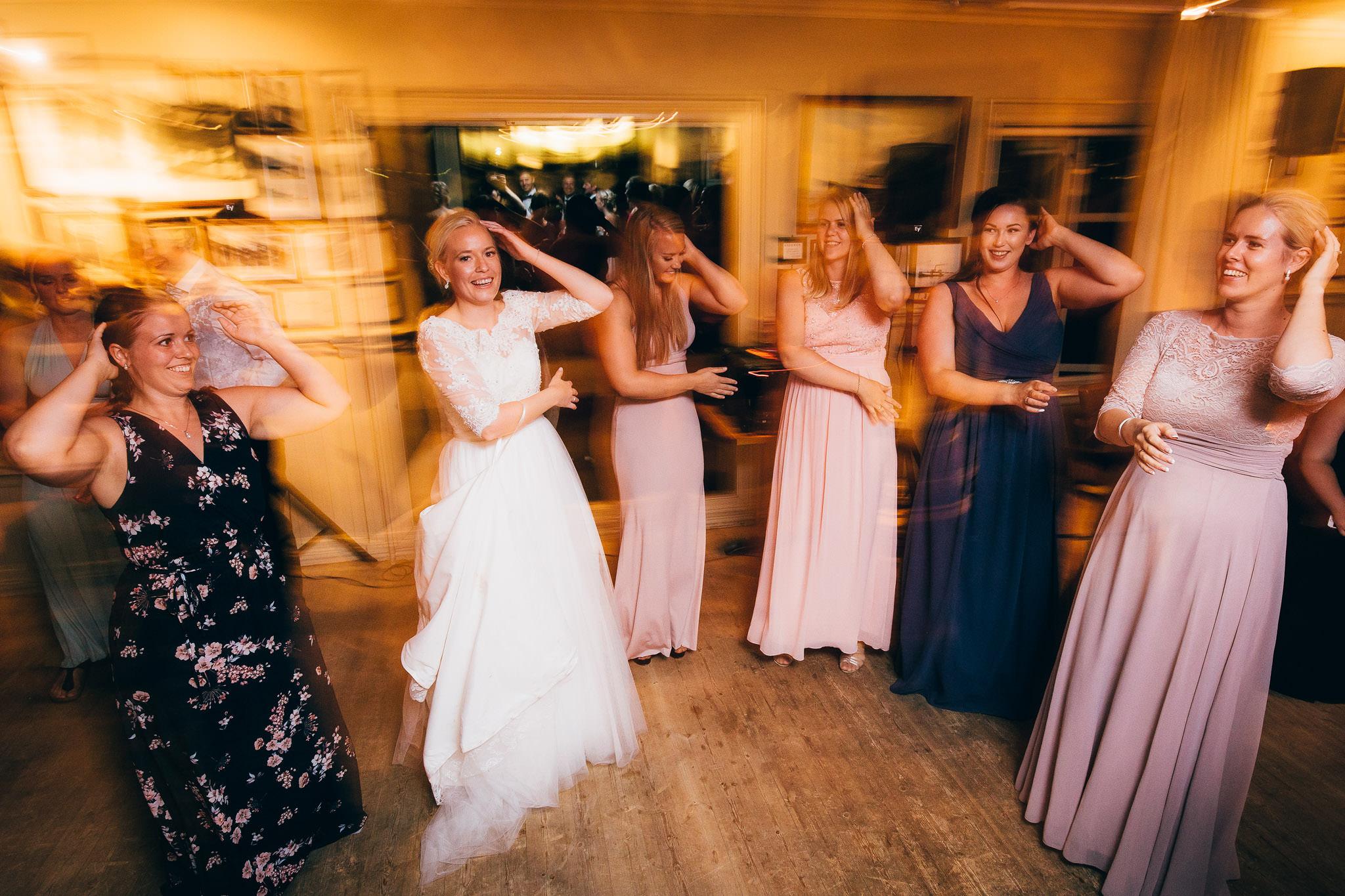 Wedding+Photographer+Norway+Bryllupsfotograf+Casey+Arneson+JT-222.jpg