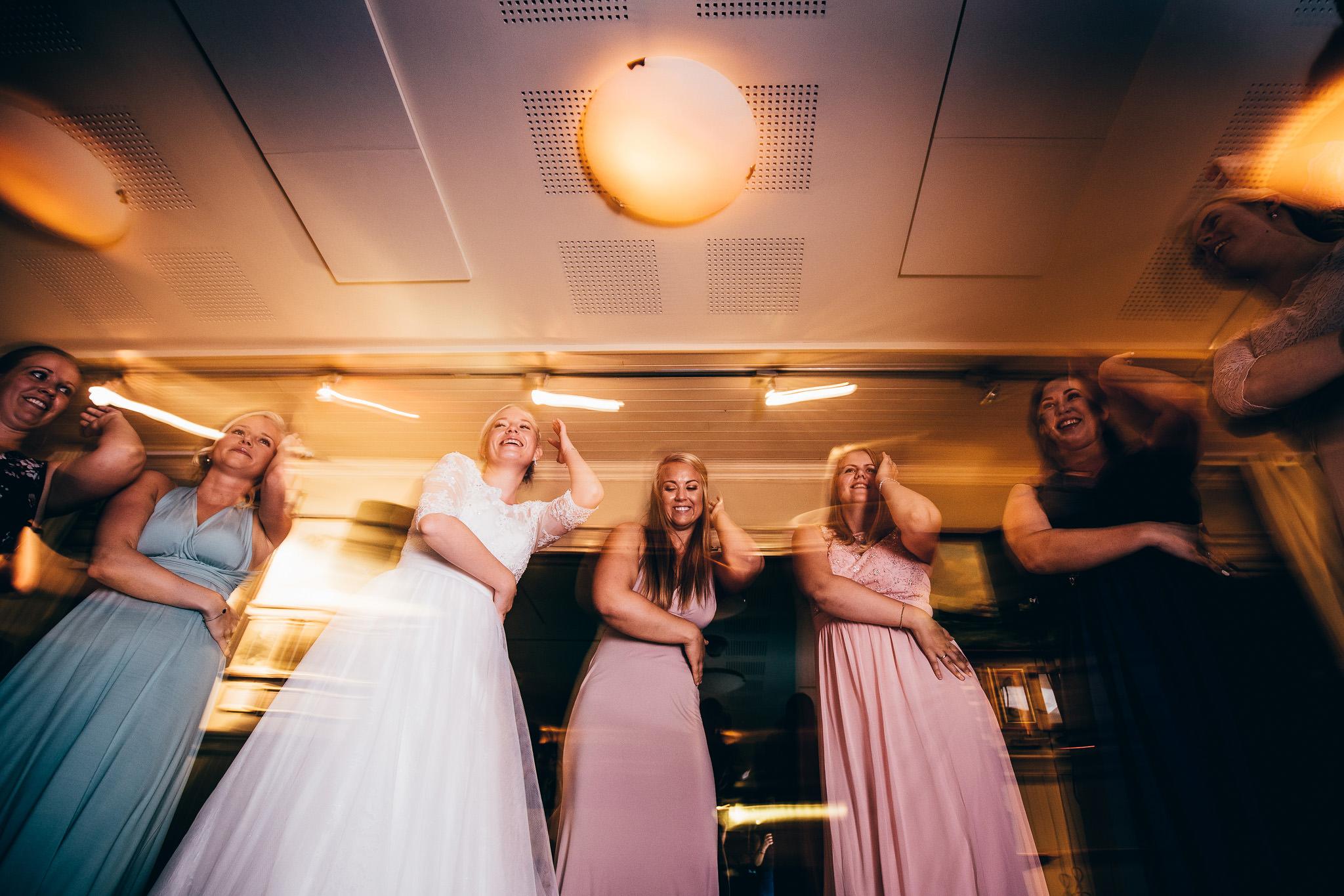 Wedding+Photographer+Norway+Bryllupsfotograf+Casey+Arneson+JT-223.jpg