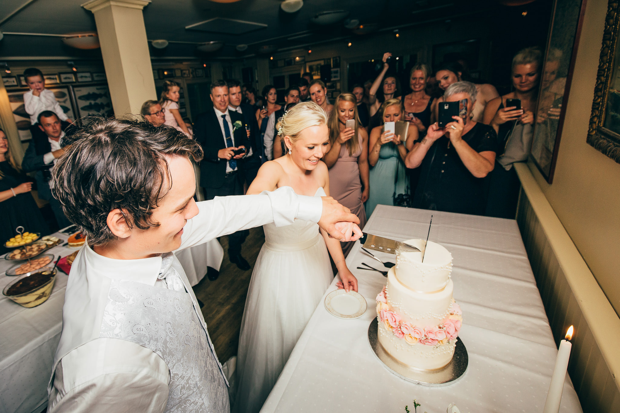 Wedding+Photographer+Norway+Bryllupsfotograf+Casey+Arneson+JT-224.jpg