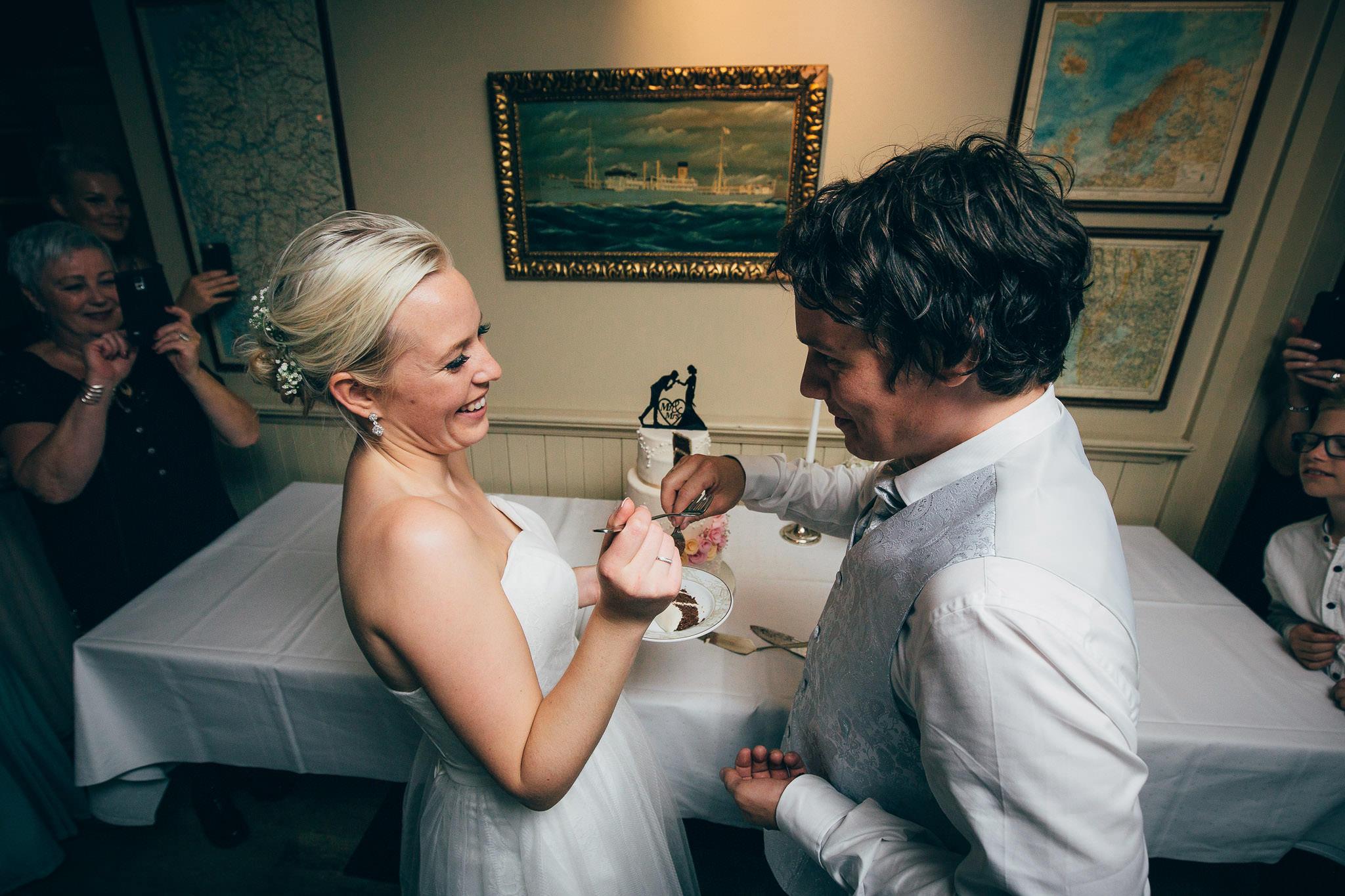 Wedding+Photographer+Norway+Bryllupsfotograf+Casey+Arneson+JT-225.jpg