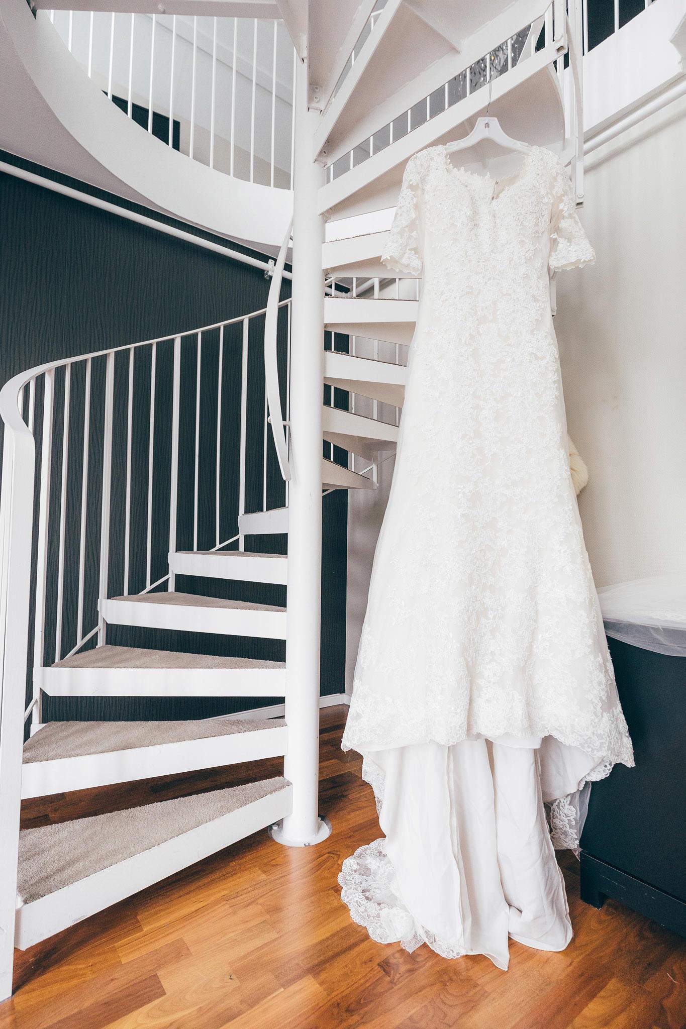 Wedding+Photographer+Norway+Bryllupsfotograf+Casey+Arneson+MK-89.jpg