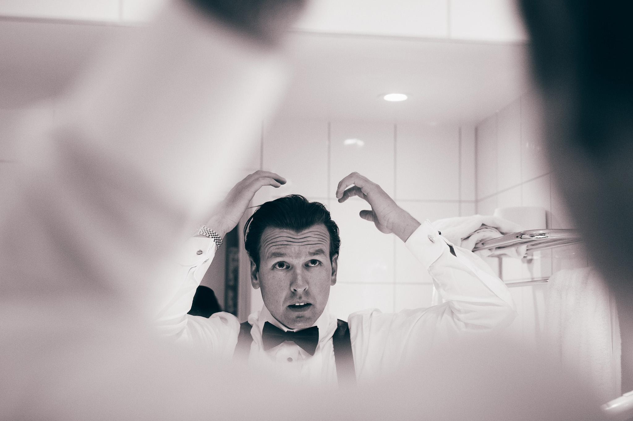 Wedding+Photographer+Norway+Bryllupsfotograf+Casey+Arneson+MK-107.jpg