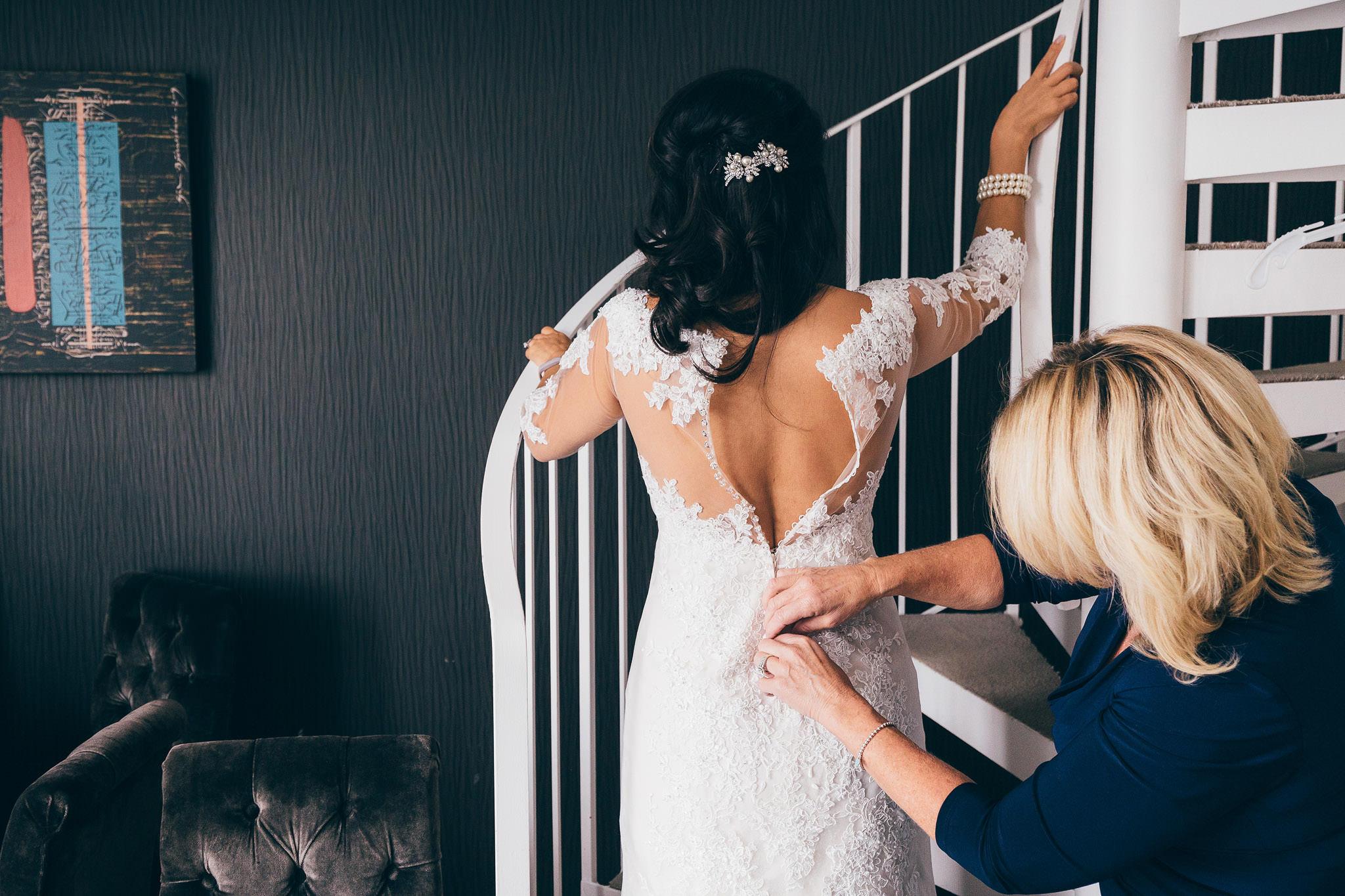 Wedding+Photographer+Norway+Bryllupsfotograf+Casey+Arneson+MK-110.jpg