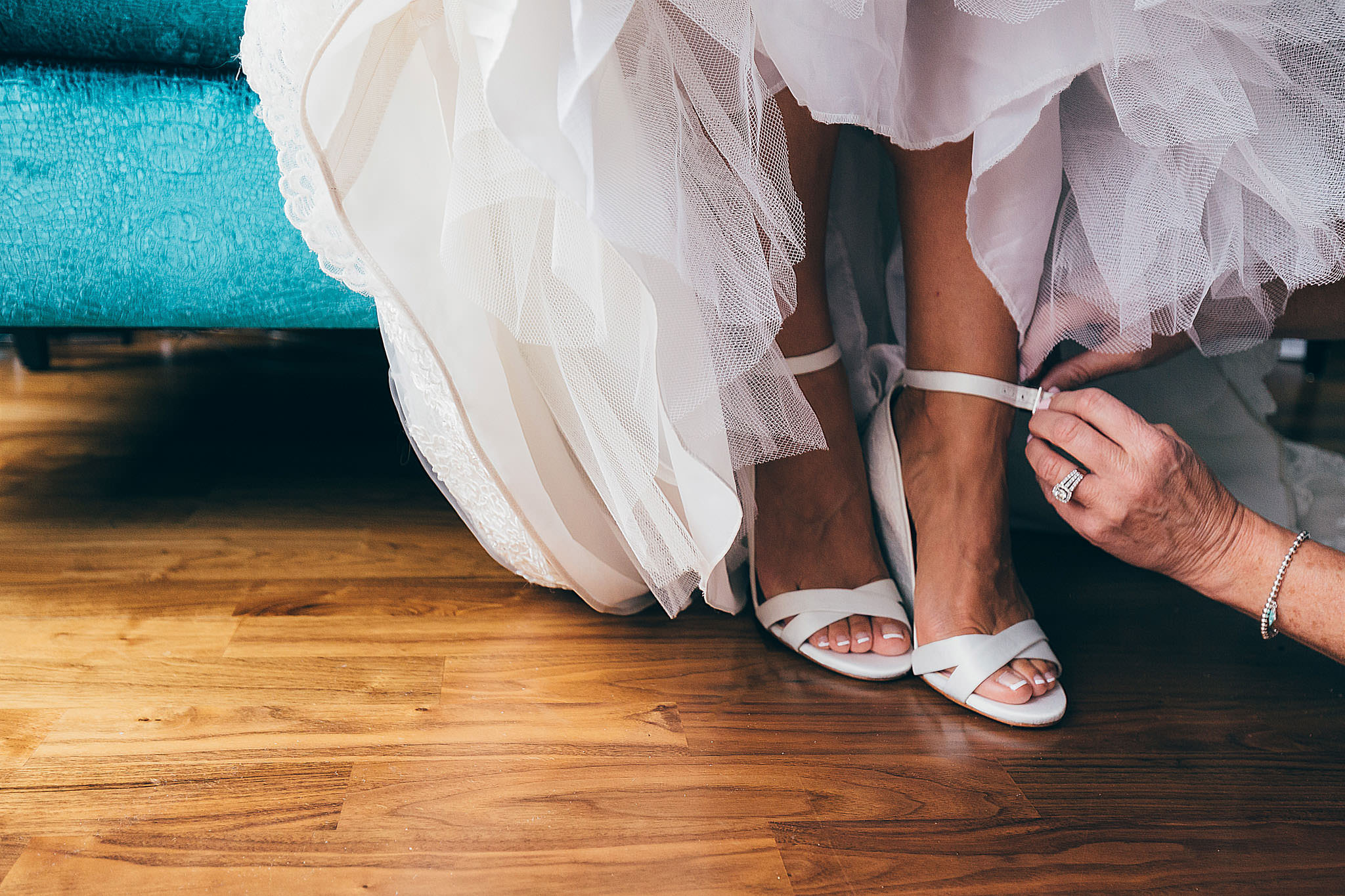 Wedding+Photographer+Norway+Bryllupsfotograf+Casey+Arneson+MK-111.jpg