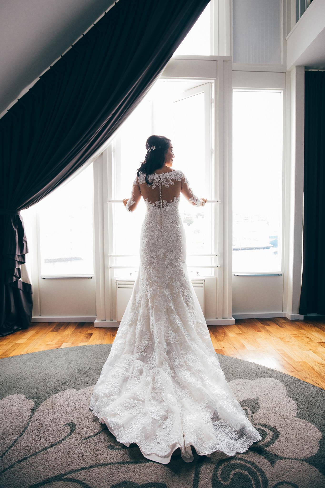 Wedding+Photographer+Norway+Bryllupsfotograf+Casey+Arneson+MK-112.jpg