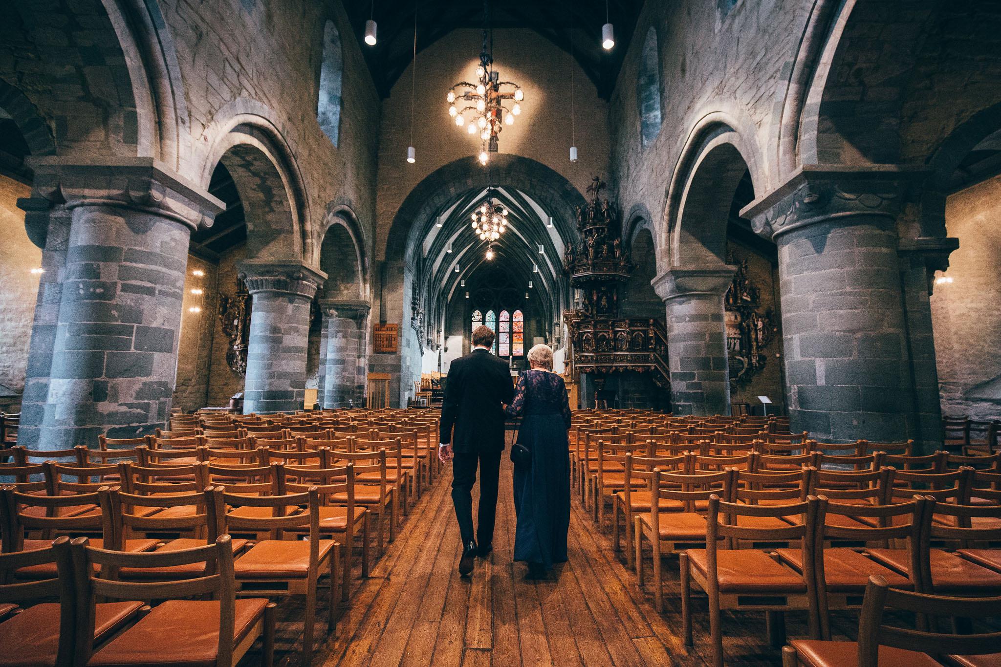 Wedding+Photographer+Norway+Bryllupsfotograf+Casey+Arneson+MK-114.jpg