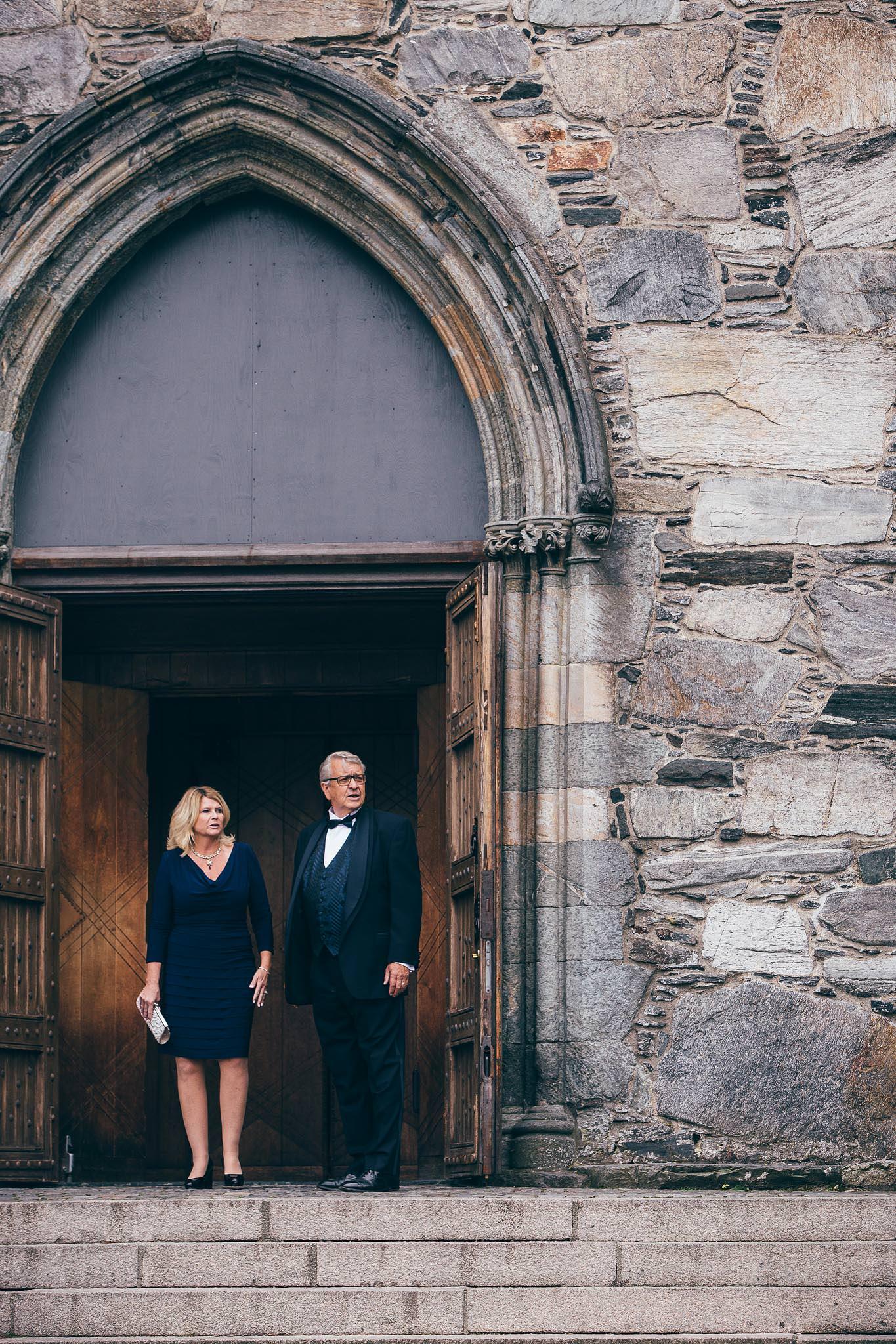 Wedding+Photographer+Norway+Bryllupsfotograf+Casey+Arneson+MK-115.jpg