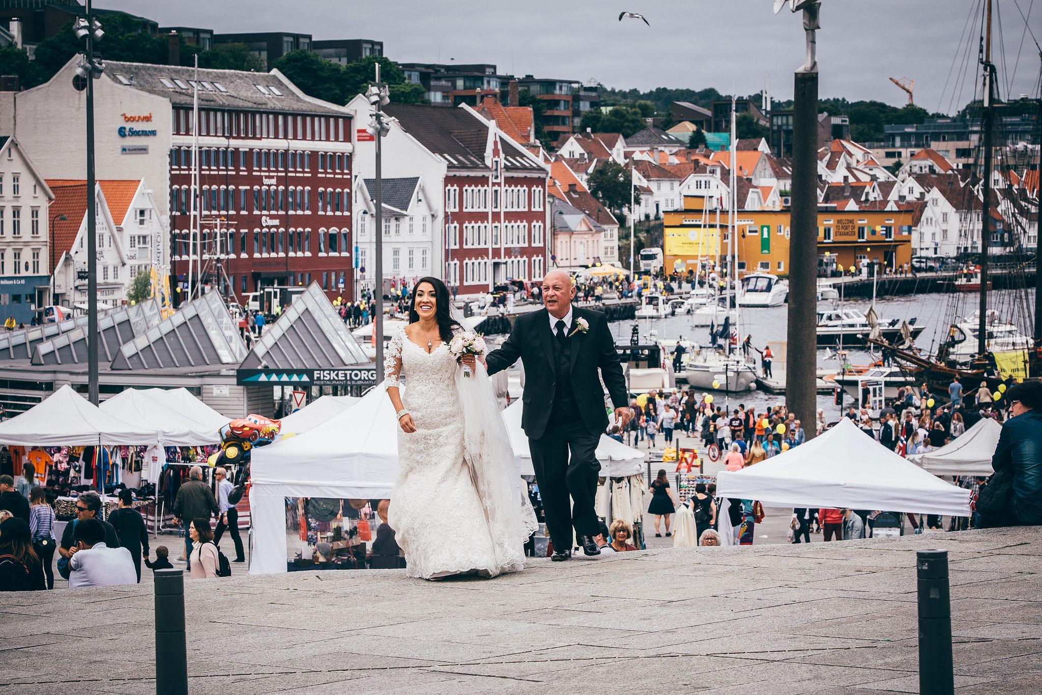 Wedding+Photographer+Norway+Bryllupsfotograf+Casey+Arneson+MK-116.jpg