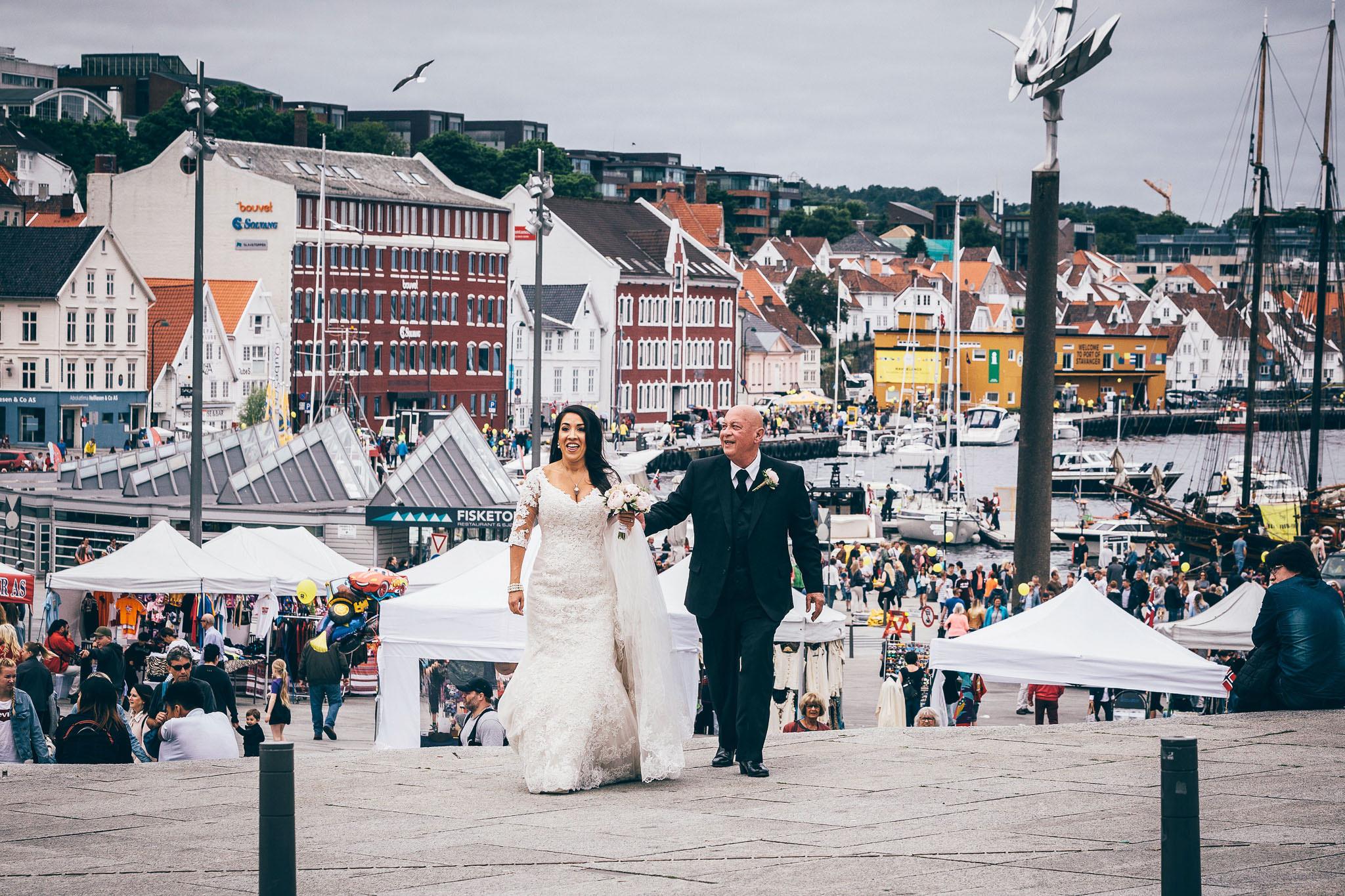 Wedding+Photographer+Norway+Bryllupsfotograf+Casey+Arneson+MK-117.jpg