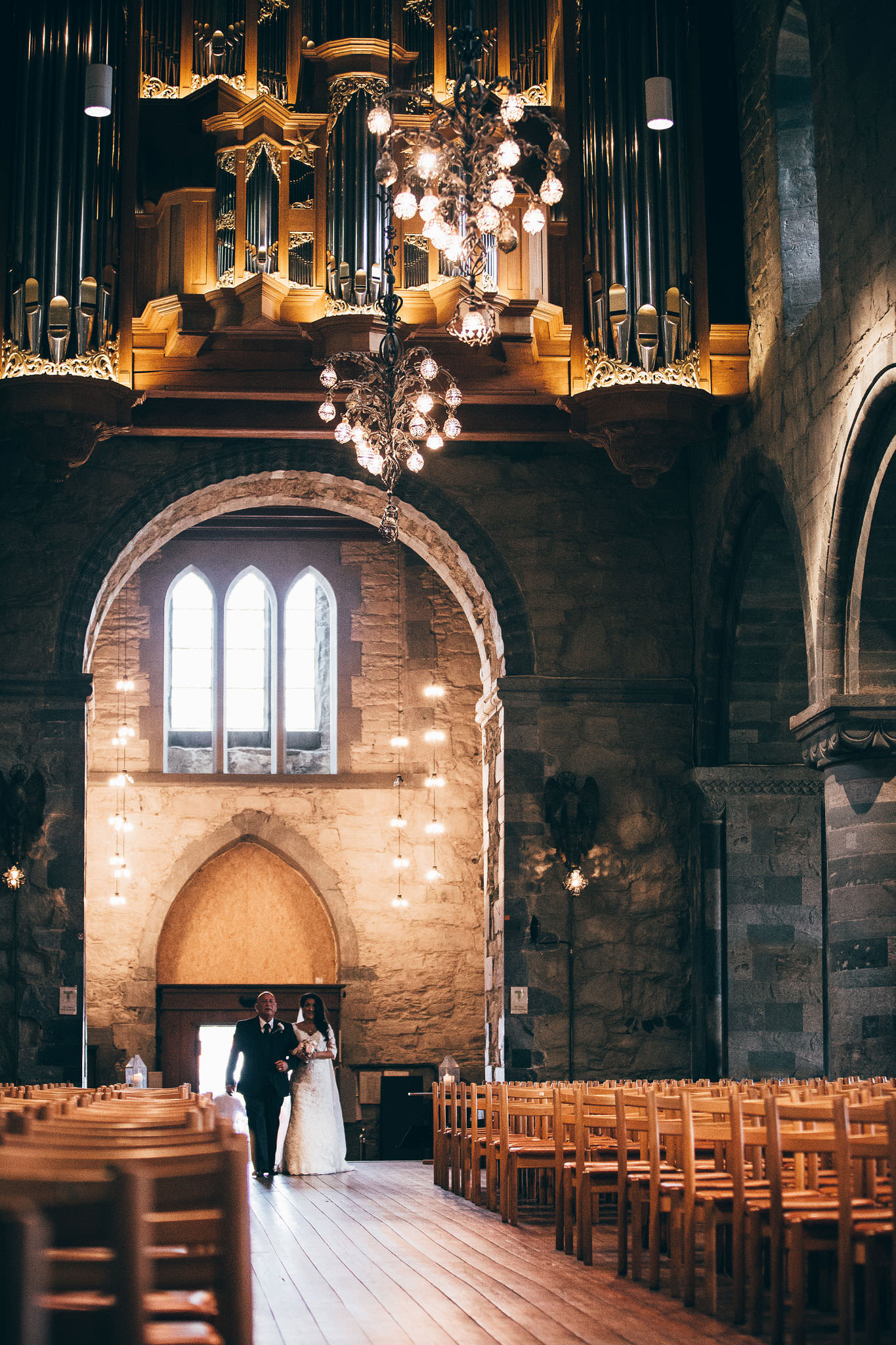 Wedding+Photographer+Norway+Bryllupsfotograf+Casey+Arneson+MK-118.jpg