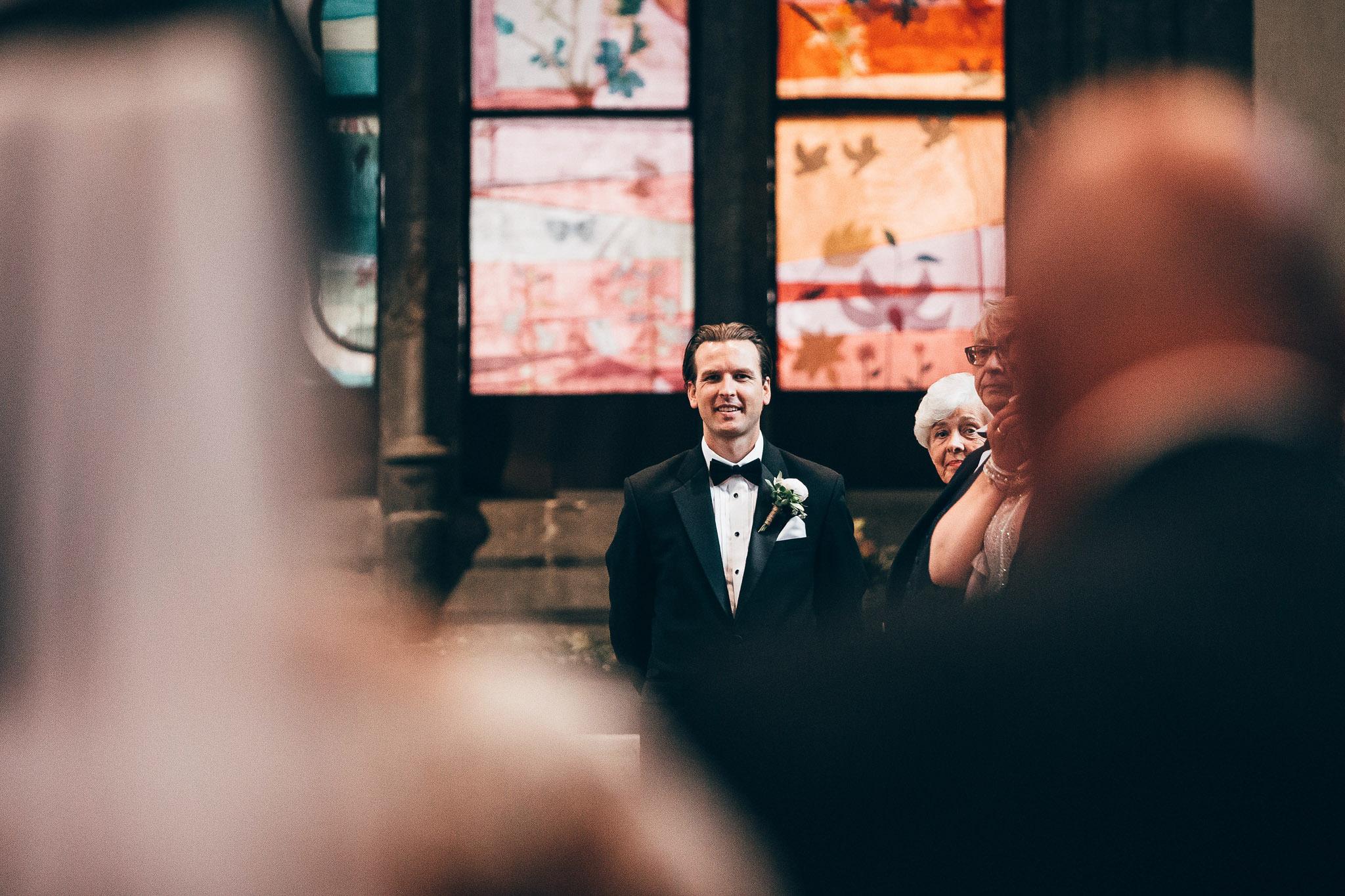 Wedding+Photographer+Norway+Bryllupsfotograf+Casey+Arneson+MK-119.jpg