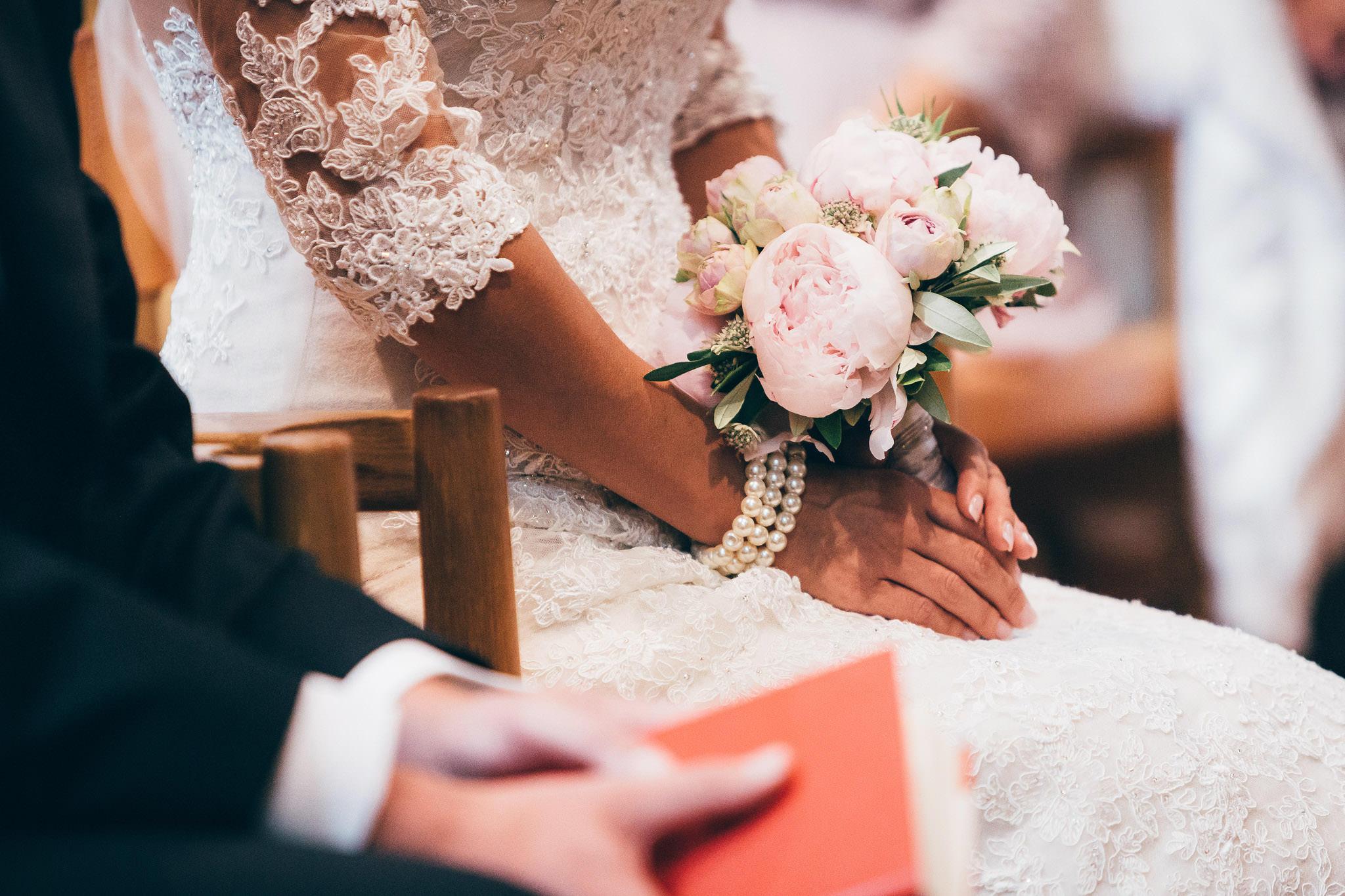 Wedding+Photographer+Norway+Bryllupsfotograf+Casey+Arneson+MK-121.jpg