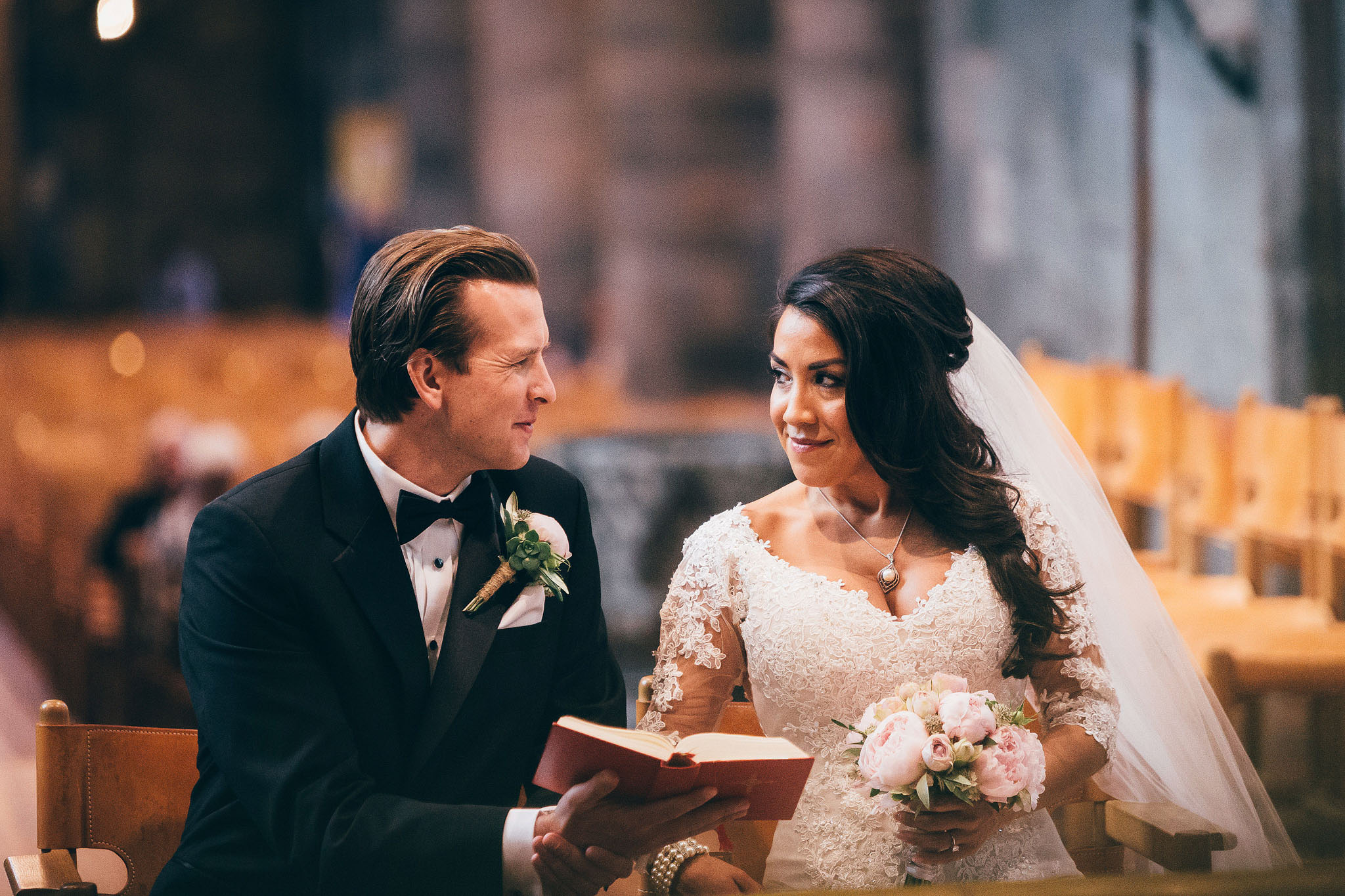 Wedding+Photographer+Norway+Bryllupsfotograf+Casey+Arneson+MK-120.jpg