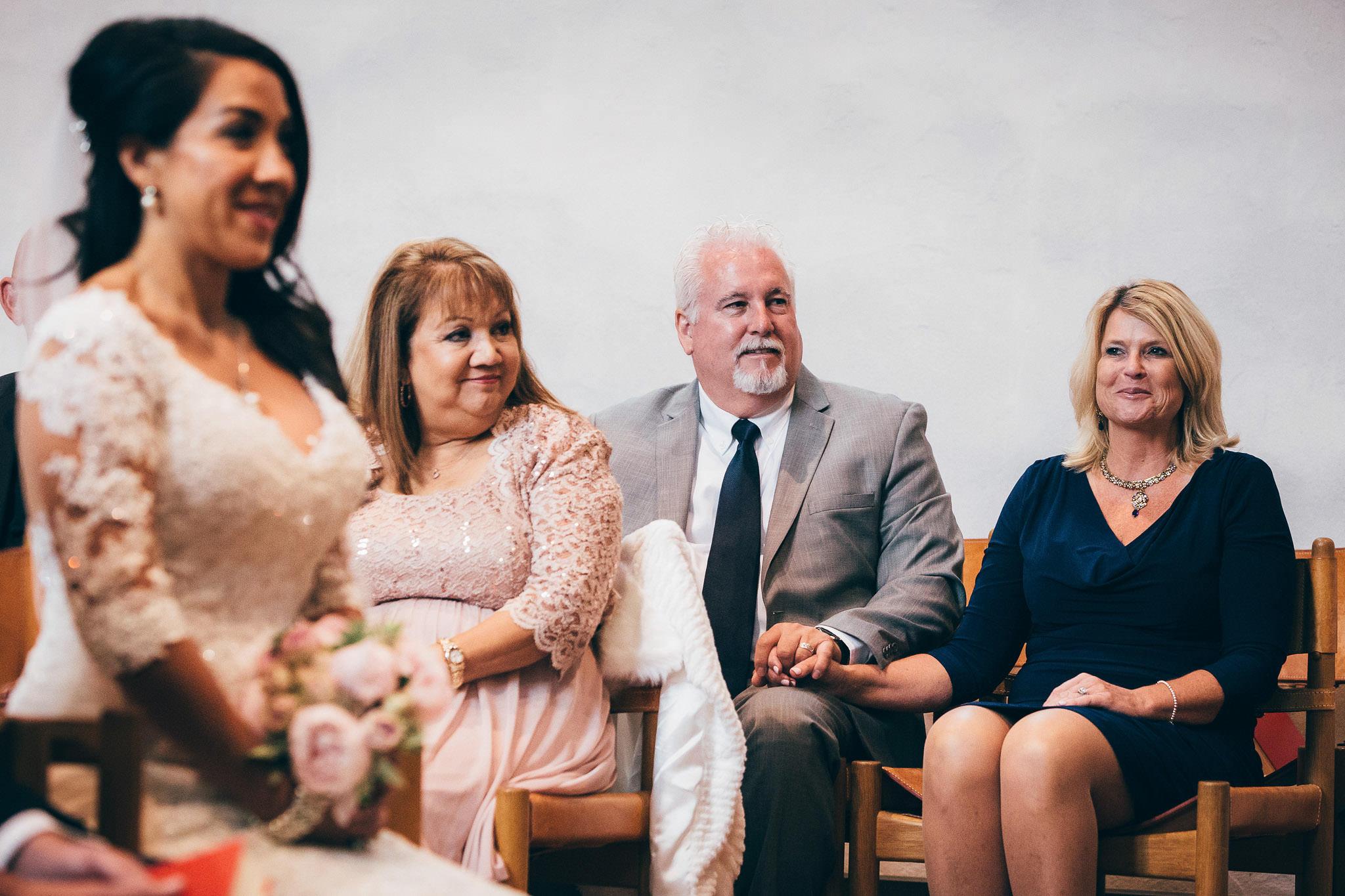 Wedding+Photographer+Norway+Bryllupsfotograf+Casey+Arneson+MK-122.jpg