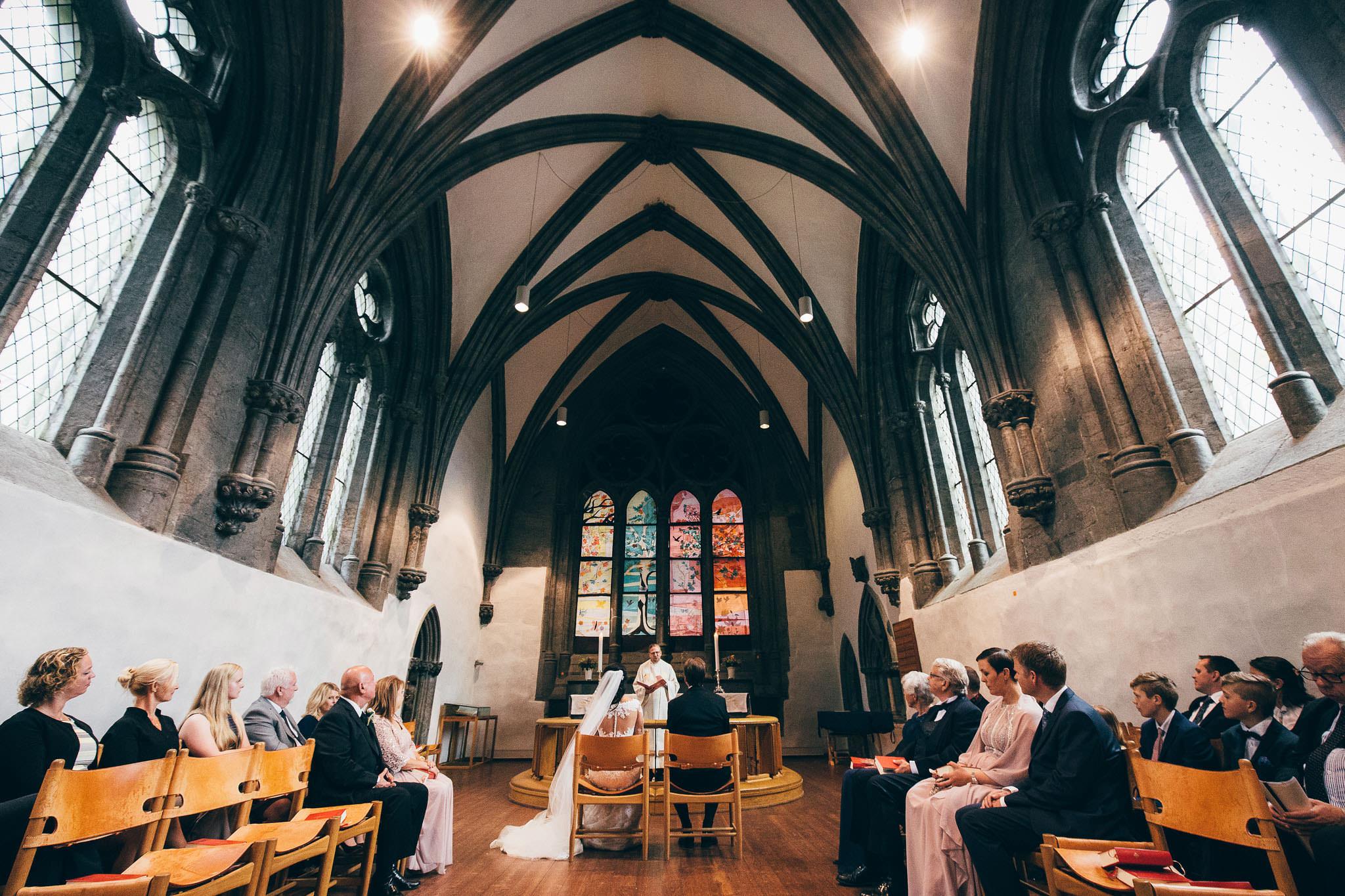 Wedding+Photographer+Norway+Bryllupsfotograf+Casey+Arneson+MK-125.jpg