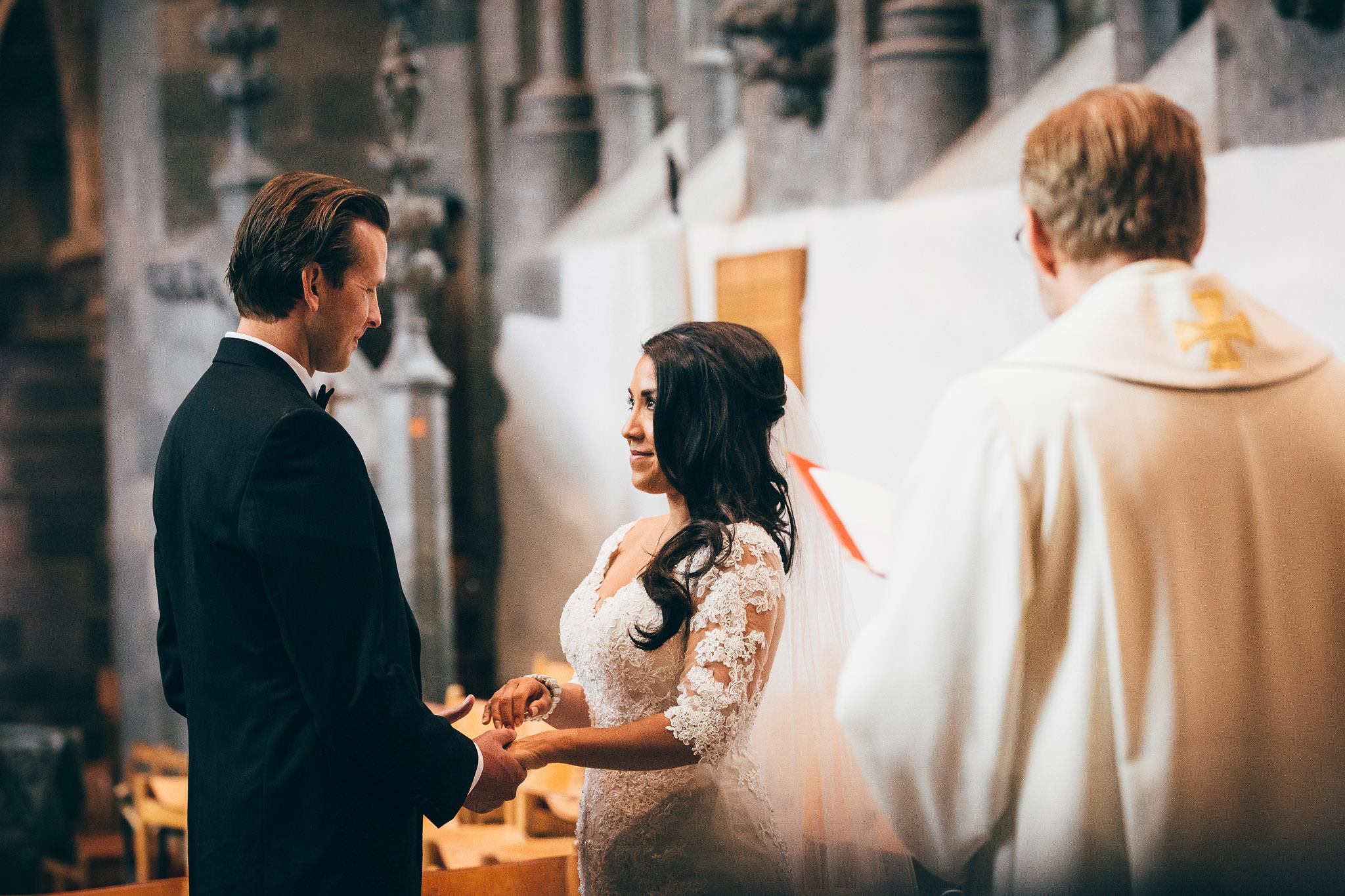Wedding+Photographer+Norway+Bryllupsfotograf+Casey+Arneson+MK-127.jpg