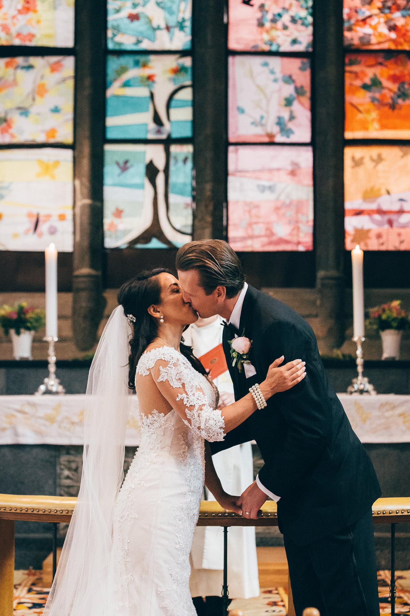 Wedding+Photographer+Norway+Bryllupsfotograf+Casey+Arneson+MK-128.jpg