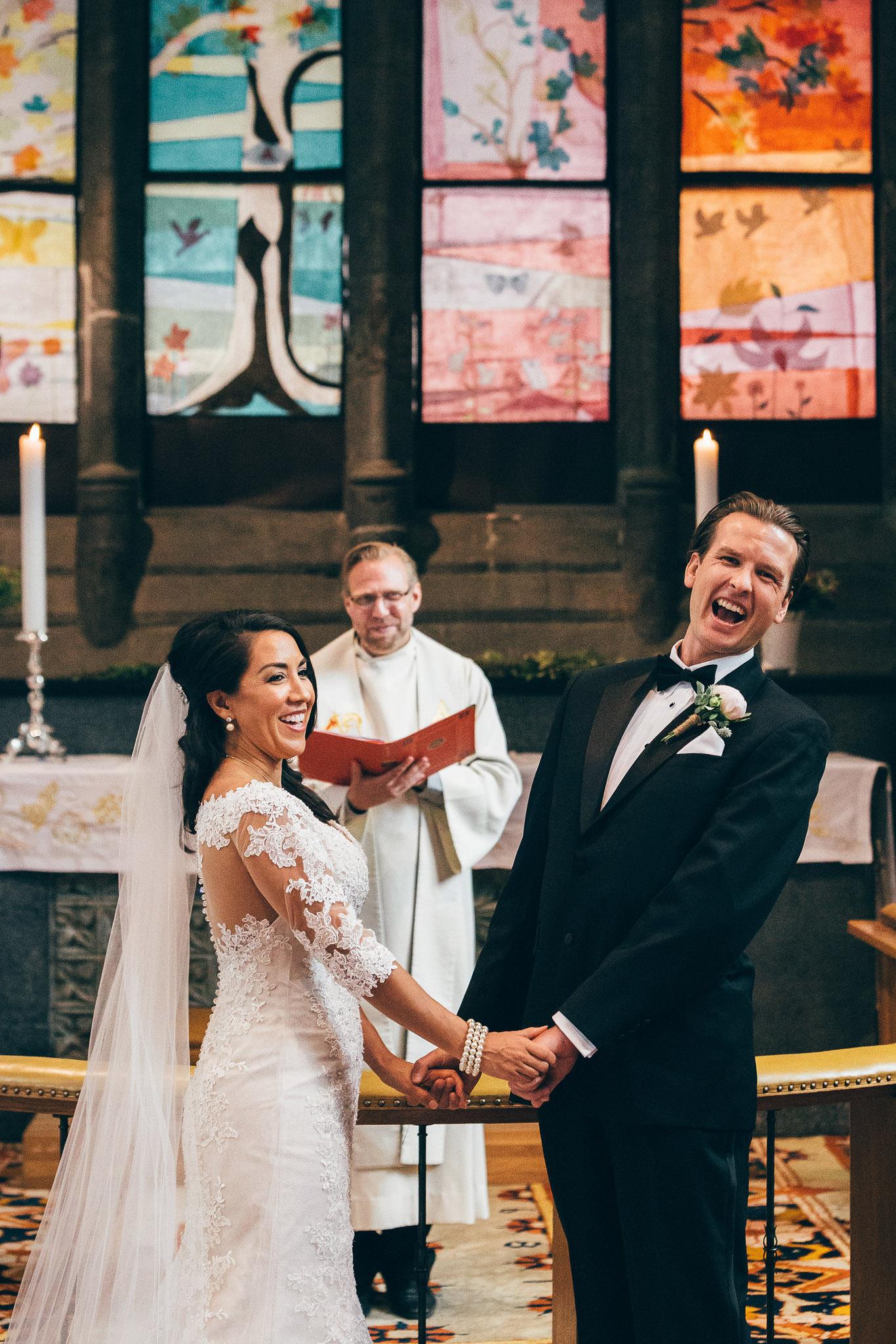 Wedding+Photographer+Norway+Bryllupsfotograf+Casey+Arneson+MK-129.jpg