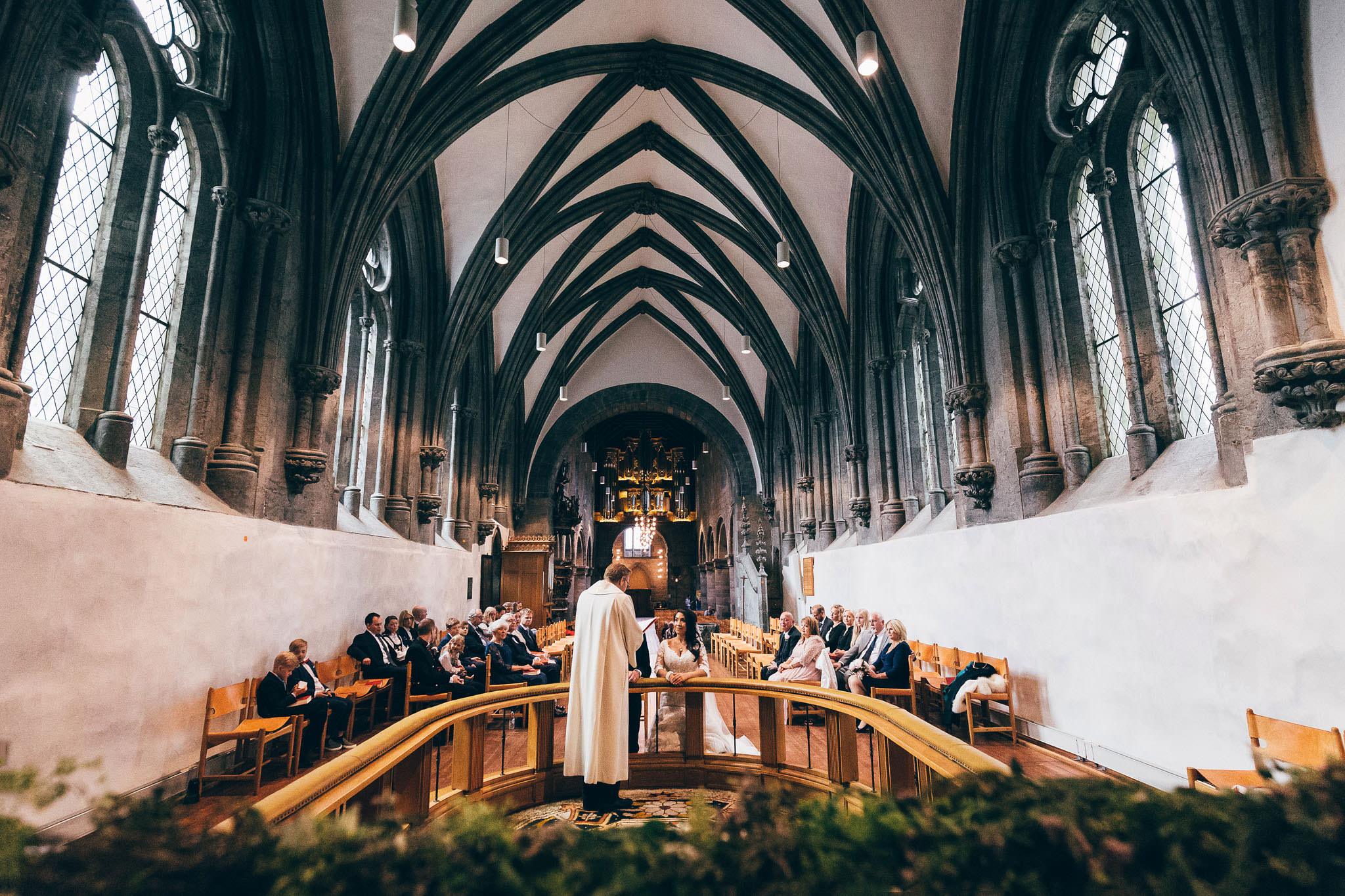 Wedding+Photographer+Norway+Bryllupsfotograf+Casey+Arneson+MK-130.jpg