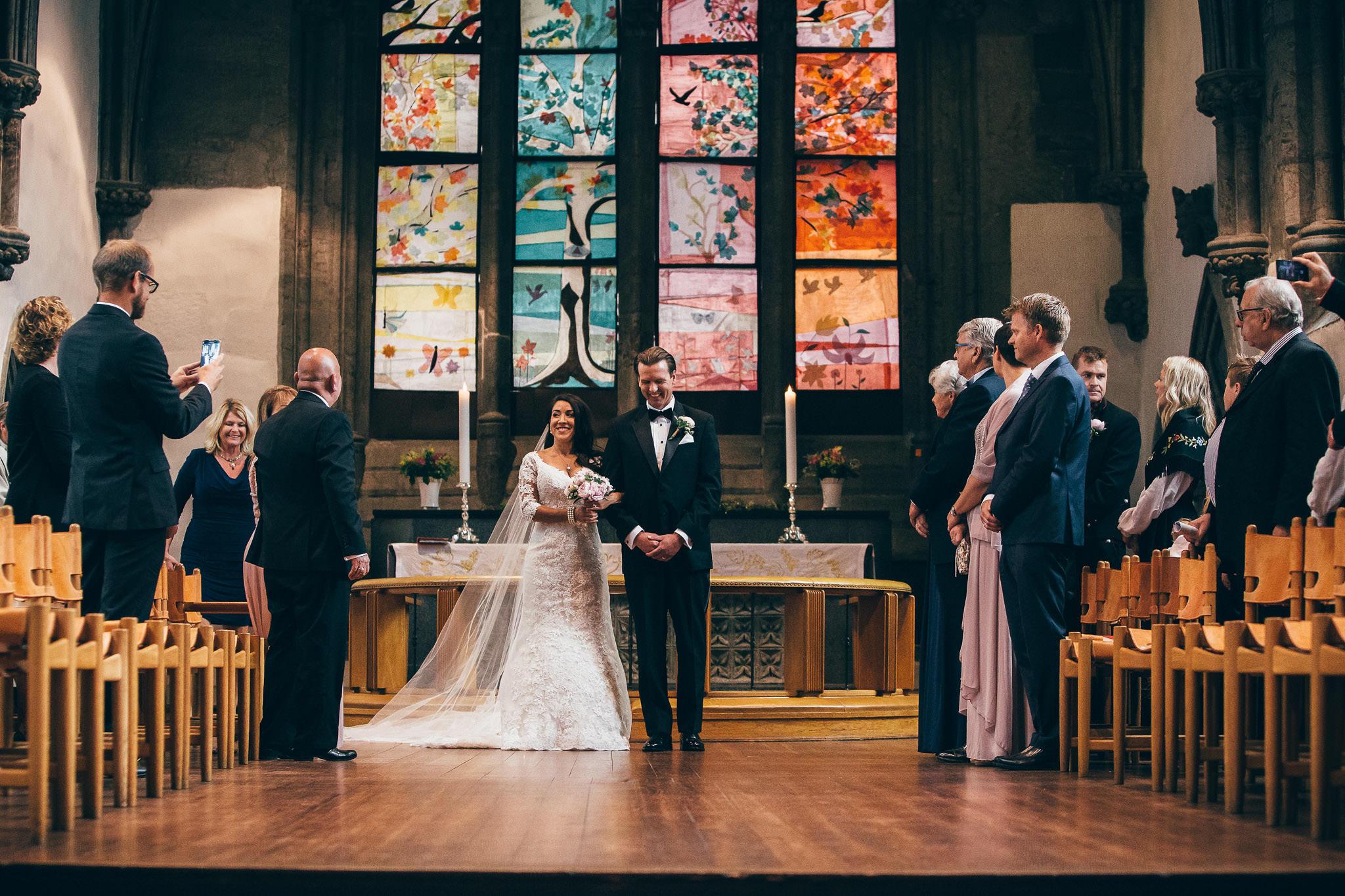 Wedding+Photographer+Norway+Bryllupsfotograf+Casey+Arneson+MK-131.jpg