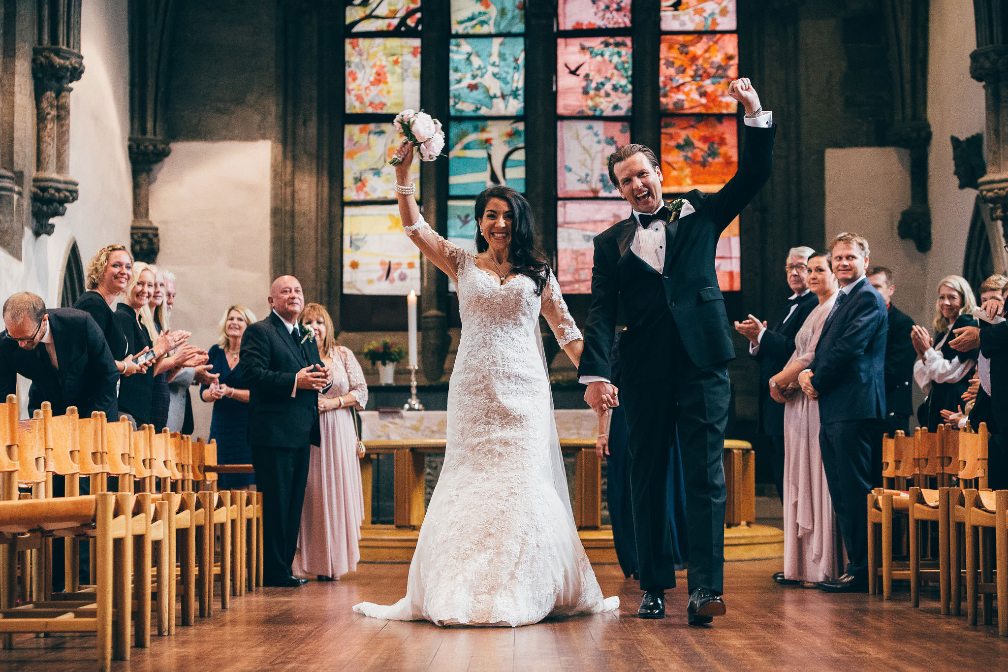 Wedding+Photographer+Norway+Bryllupsfotograf+Casey+Arneson+MK-132.jpg