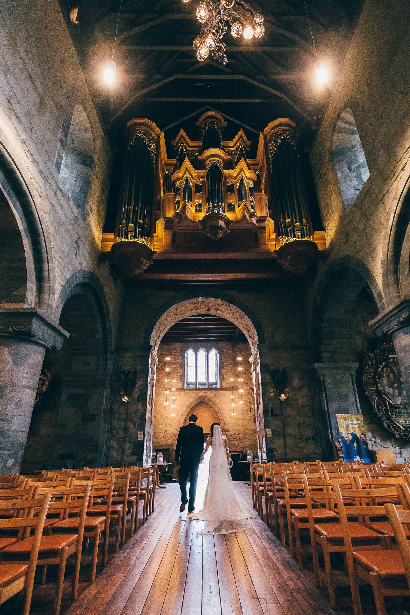 Wedding+Photographer+Norway+Bryllupsfotograf+Casey+Arneson+MK-133.jpg