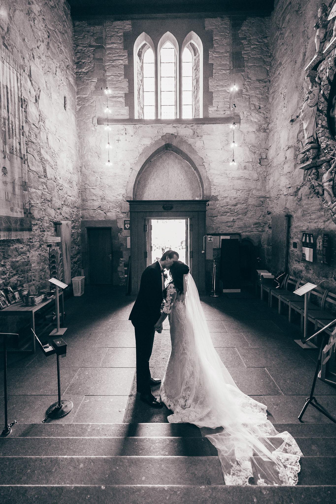 Wedding+Photographer+Norway+Bryllupsfotograf+Casey+Arneson+MK-134.jpg