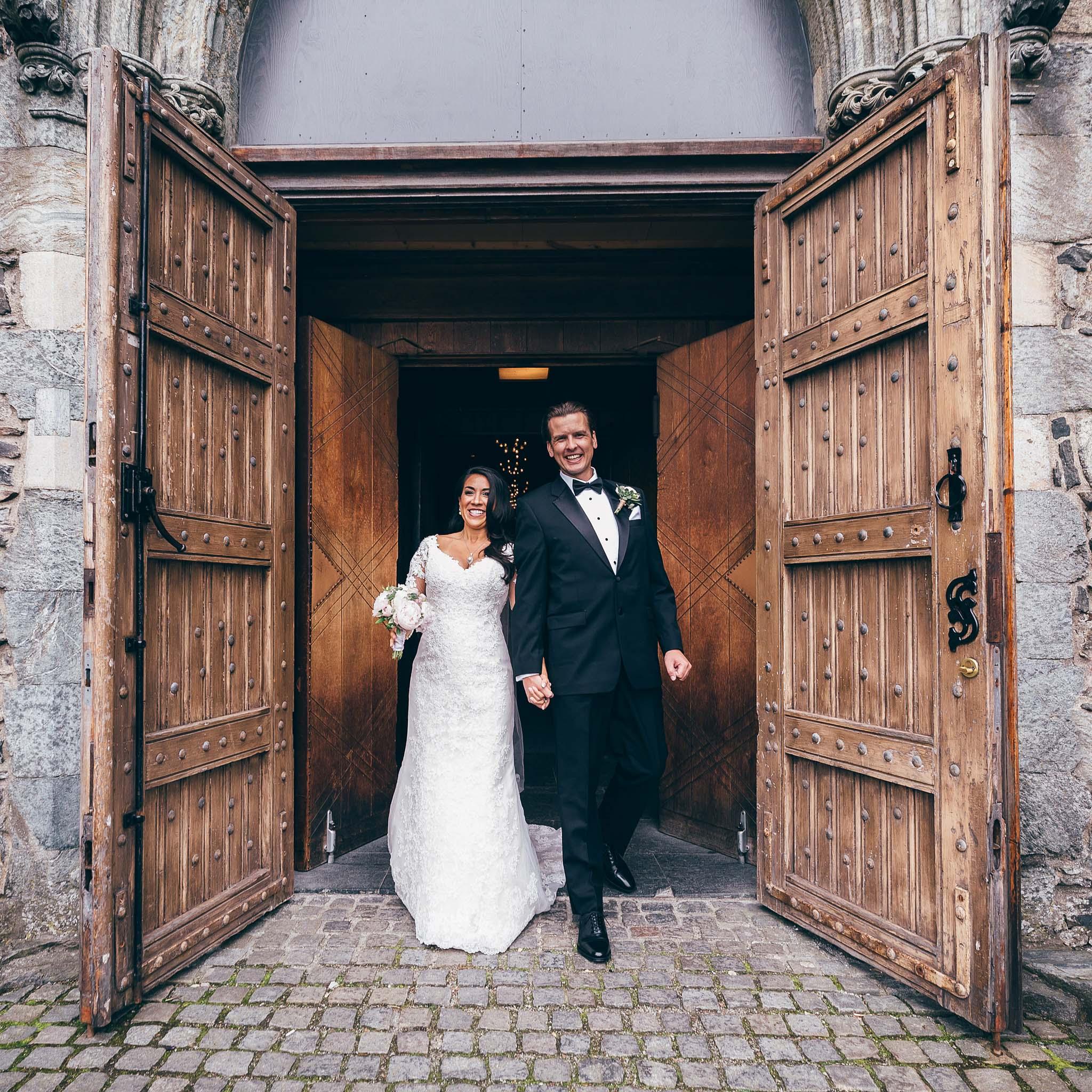 Wedding+Photographer+Norway+Bryllupsfotograf+Casey+Arneson+MK-135.jpg