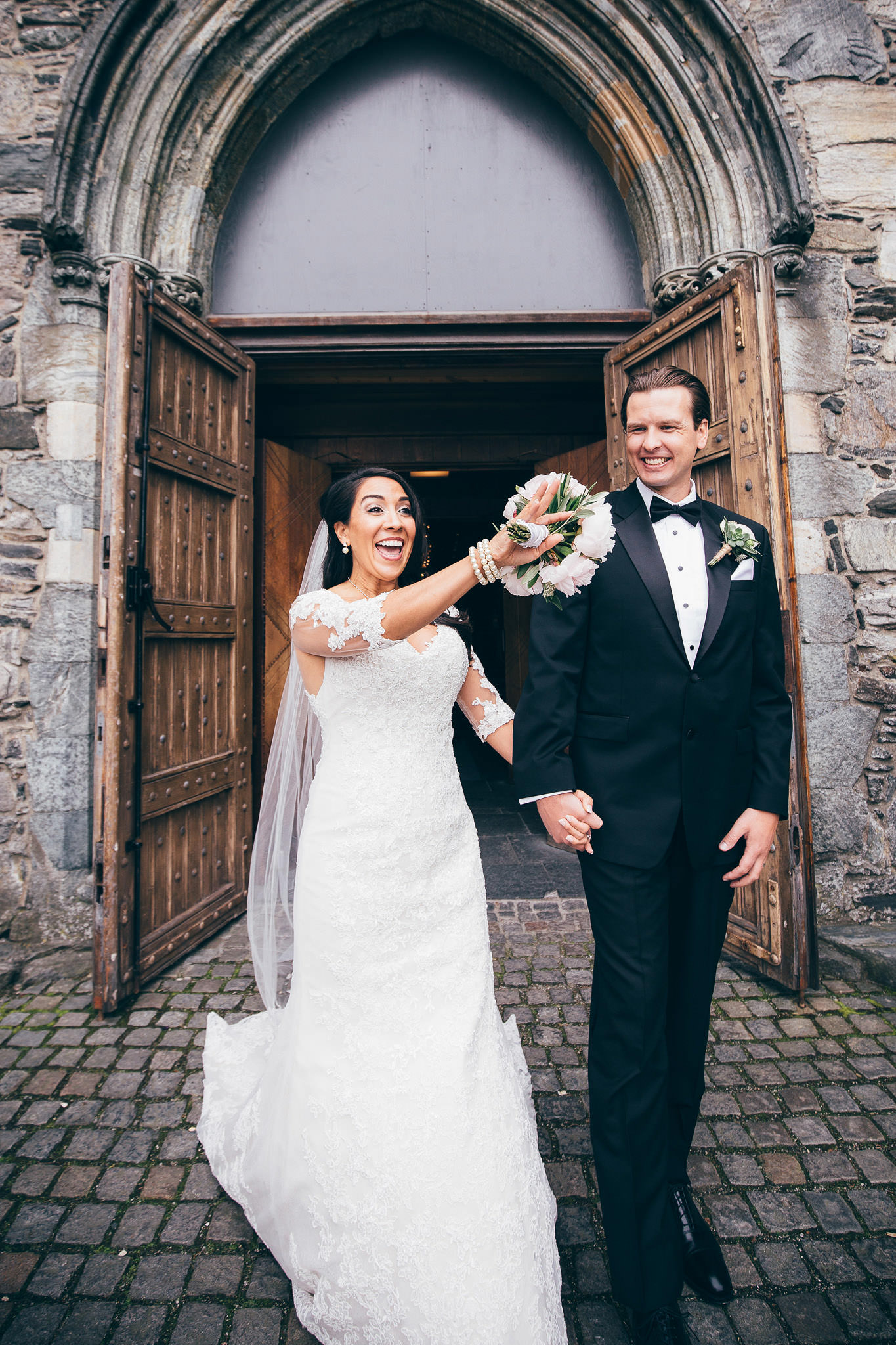 Wedding+Photographer+Norway+Bryllupsfotograf+Casey+Arneson+MK-136.jpg