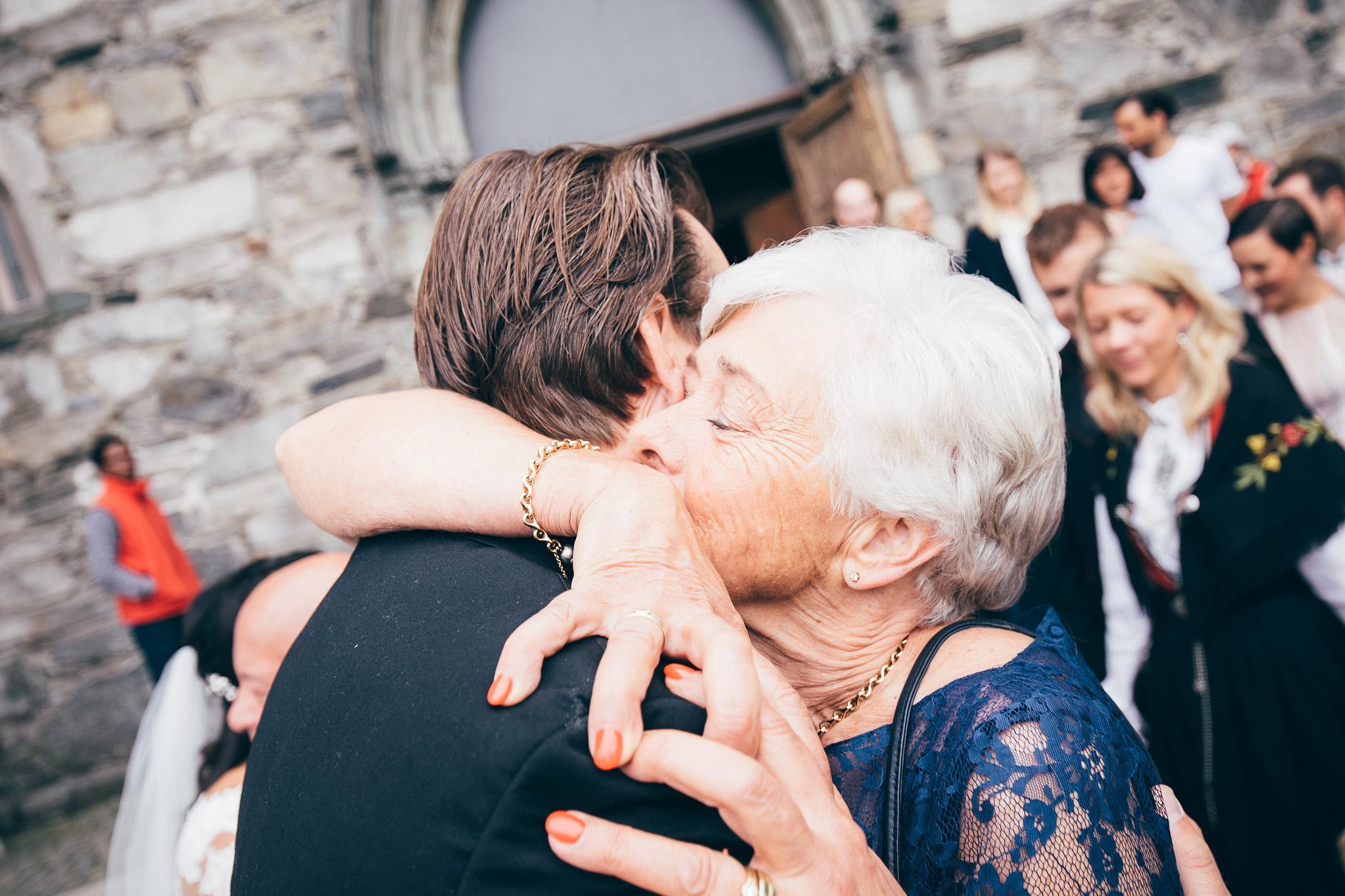Wedding+Photographer+Norway+Bryllupsfotograf+Casey+Arneson+MK-139.jpg