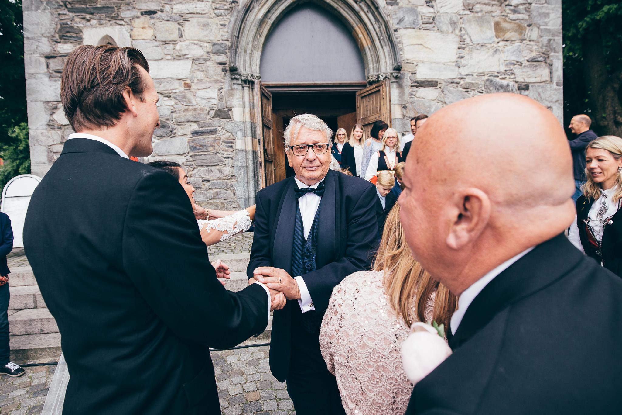 Wedding+Photographer+Norway+Bryllupsfotograf+Casey+Arneson+MK-138.jpg