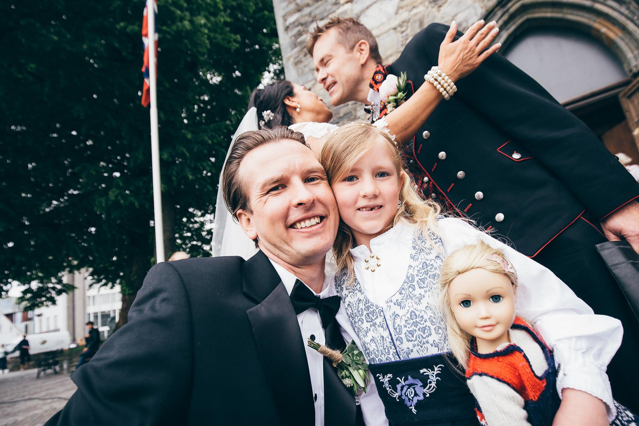 Wedding+Photographer+Norway+Bryllupsfotograf+Casey+Arneson+MK-140.jpg
