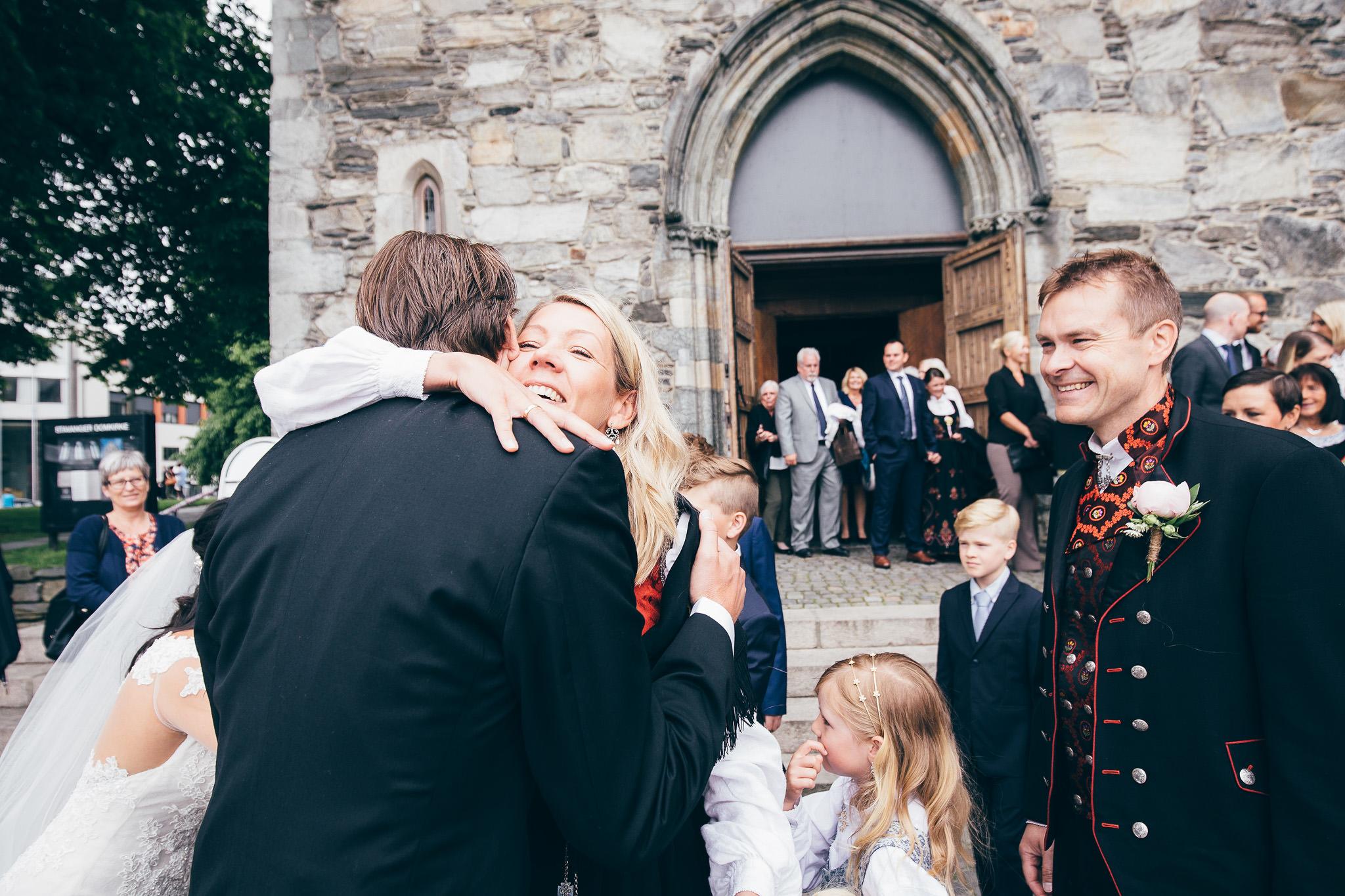 Wedding+Photographer+Norway+Bryllupsfotograf+Casey+Arneson+MK-141.jpg