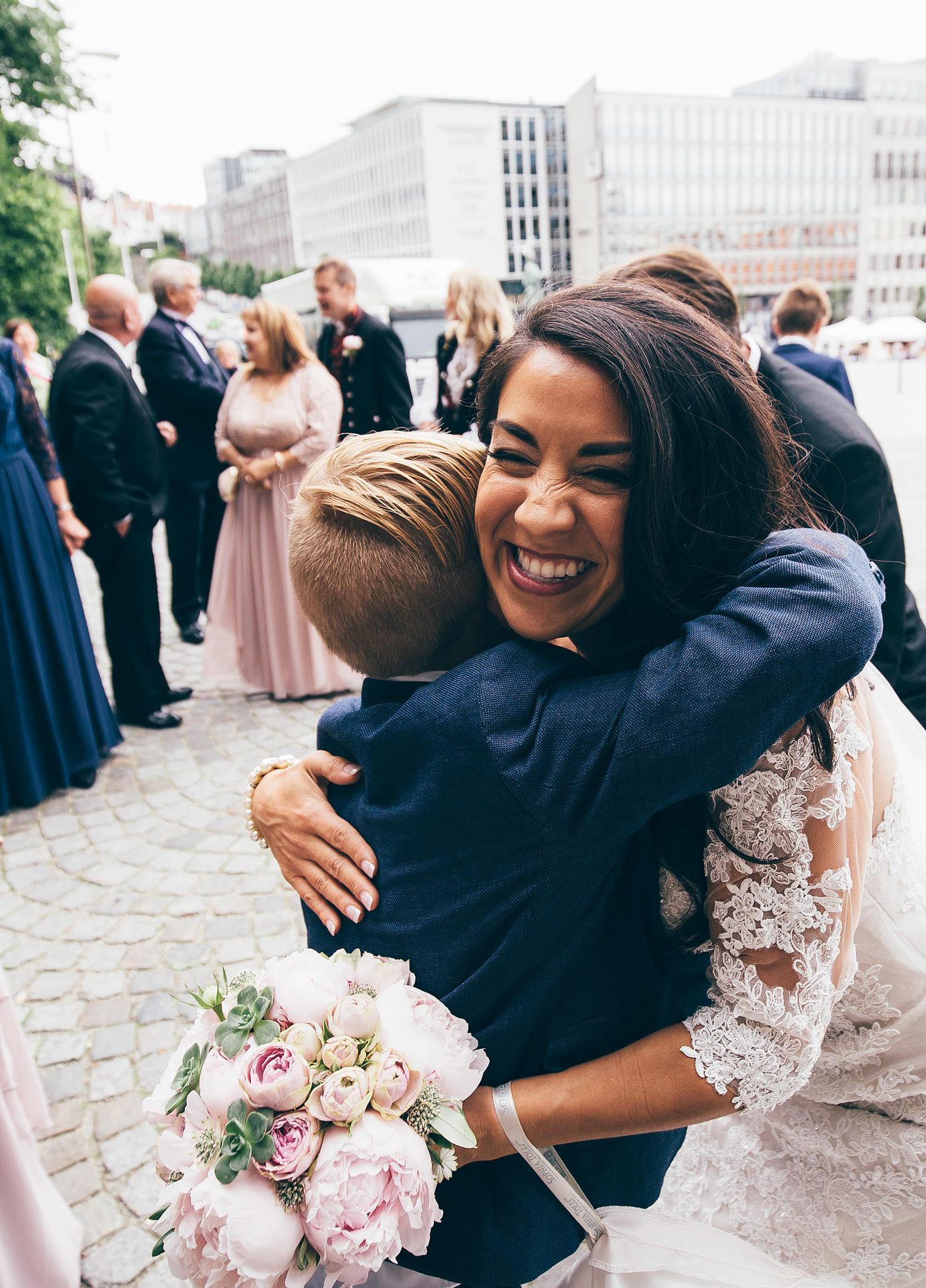 Wedding+Photographer+Norway+Bryllupsfotograf+Casey+Arneson+MK-142.jpg