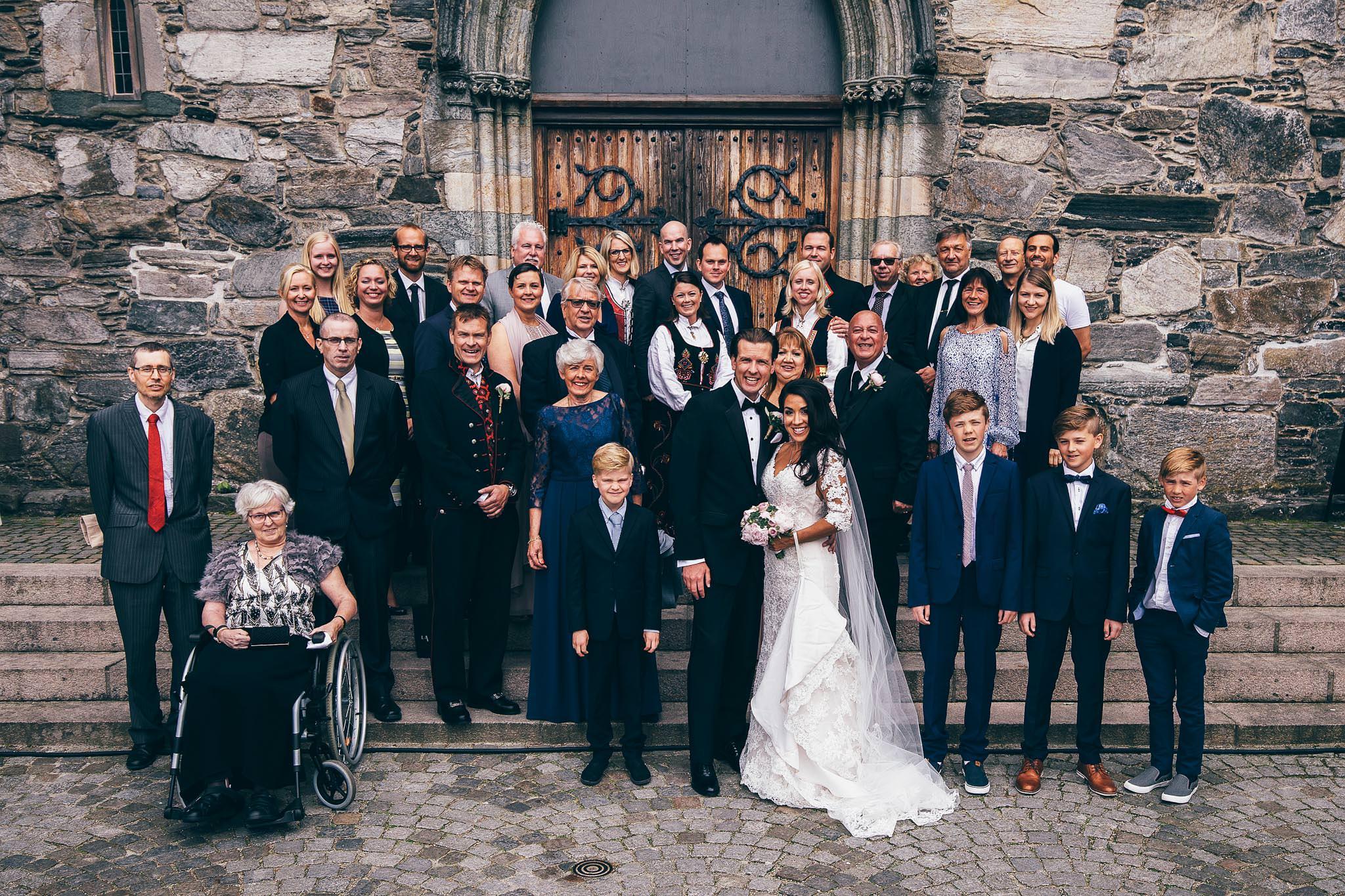Wedding+Photographer+Norway+Bryllupsfotograf+Casey+Arneson+MK-143.jpg