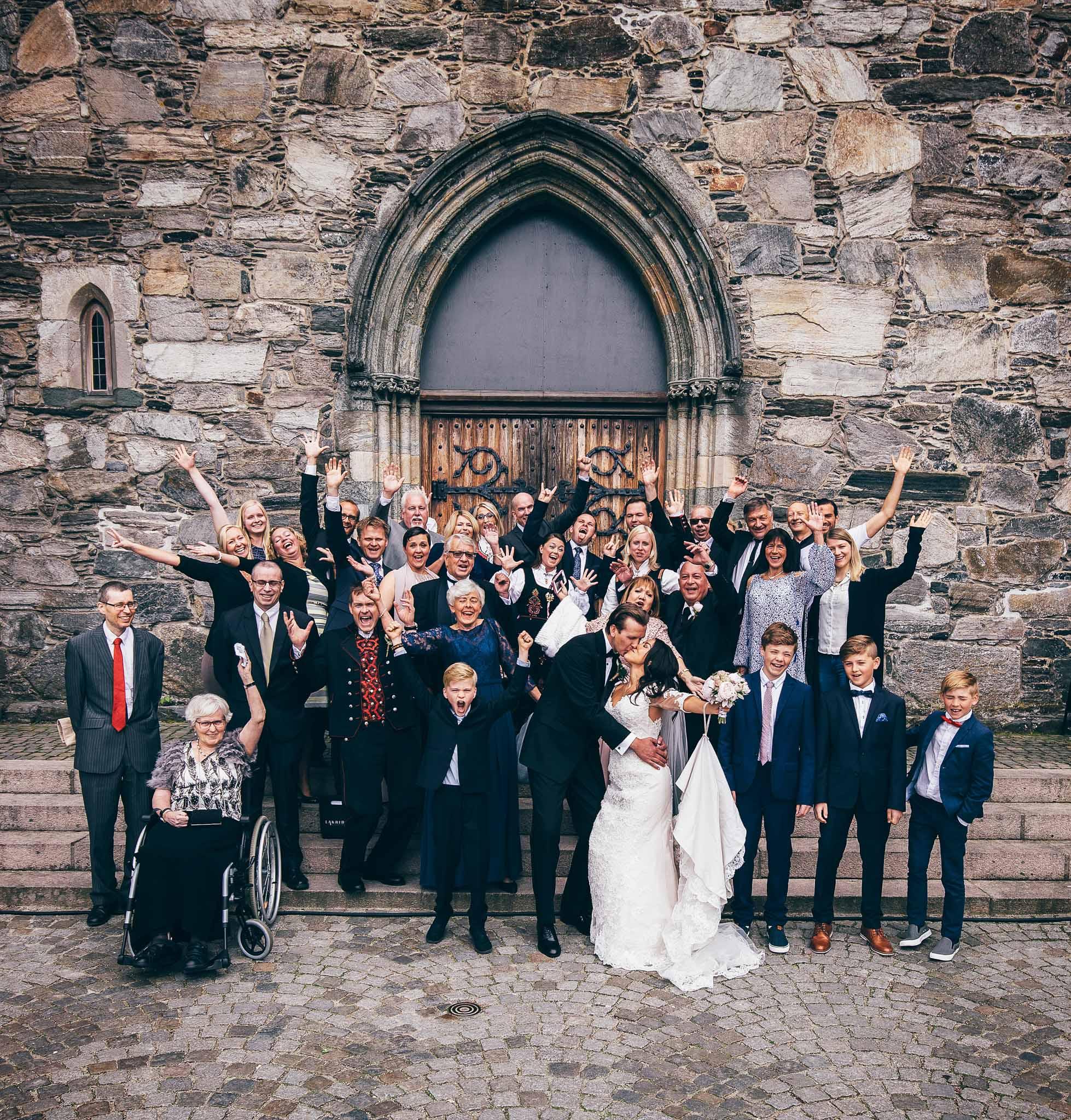 Wedding+Photographer+Norway+Bryllupsfotograf+Casey+Arneson+MK-144.jpg