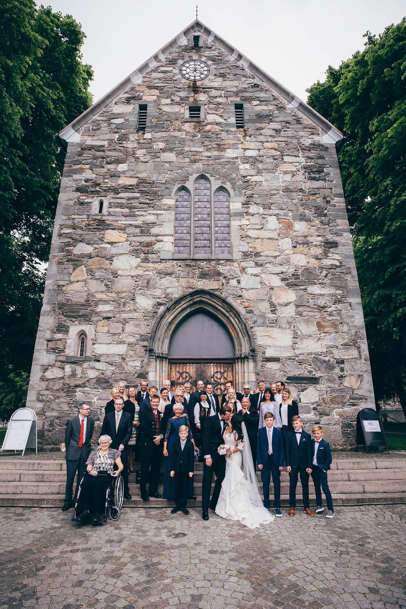 Wedding+Photographer+Norway+Bryllupsfotograf+Casey+Arneson+MK-145.jpg