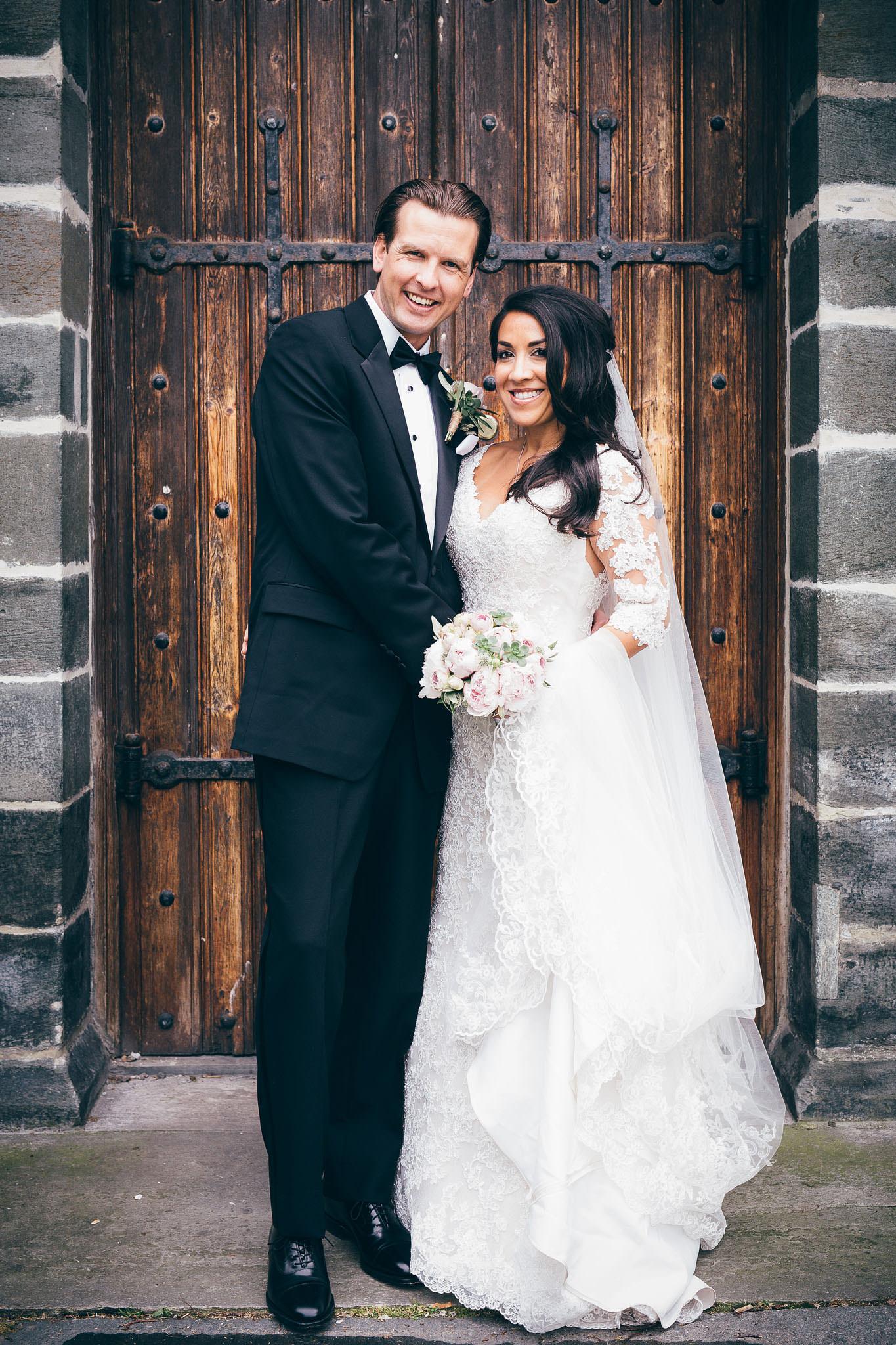 Wedding+Photographer+Norway+Bryllupsfotograf+Casey+Arneson+MK-146.jpg
