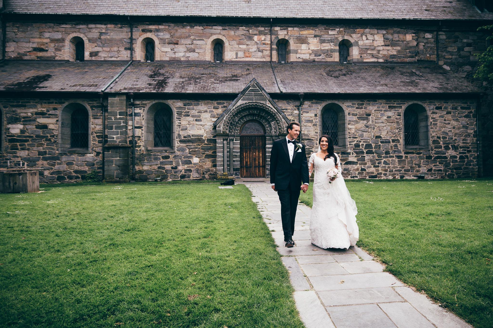 Wedding+Photographer+Norway+Bryllupsfotograf+Casey+Arneson+MK-147.jpg