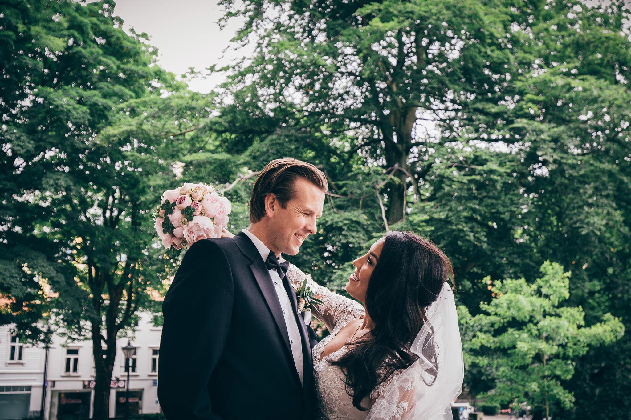 Wedding+Photographer+Norway+Bryllupsfotograf+Casey+Arneson+MK-148.jpg