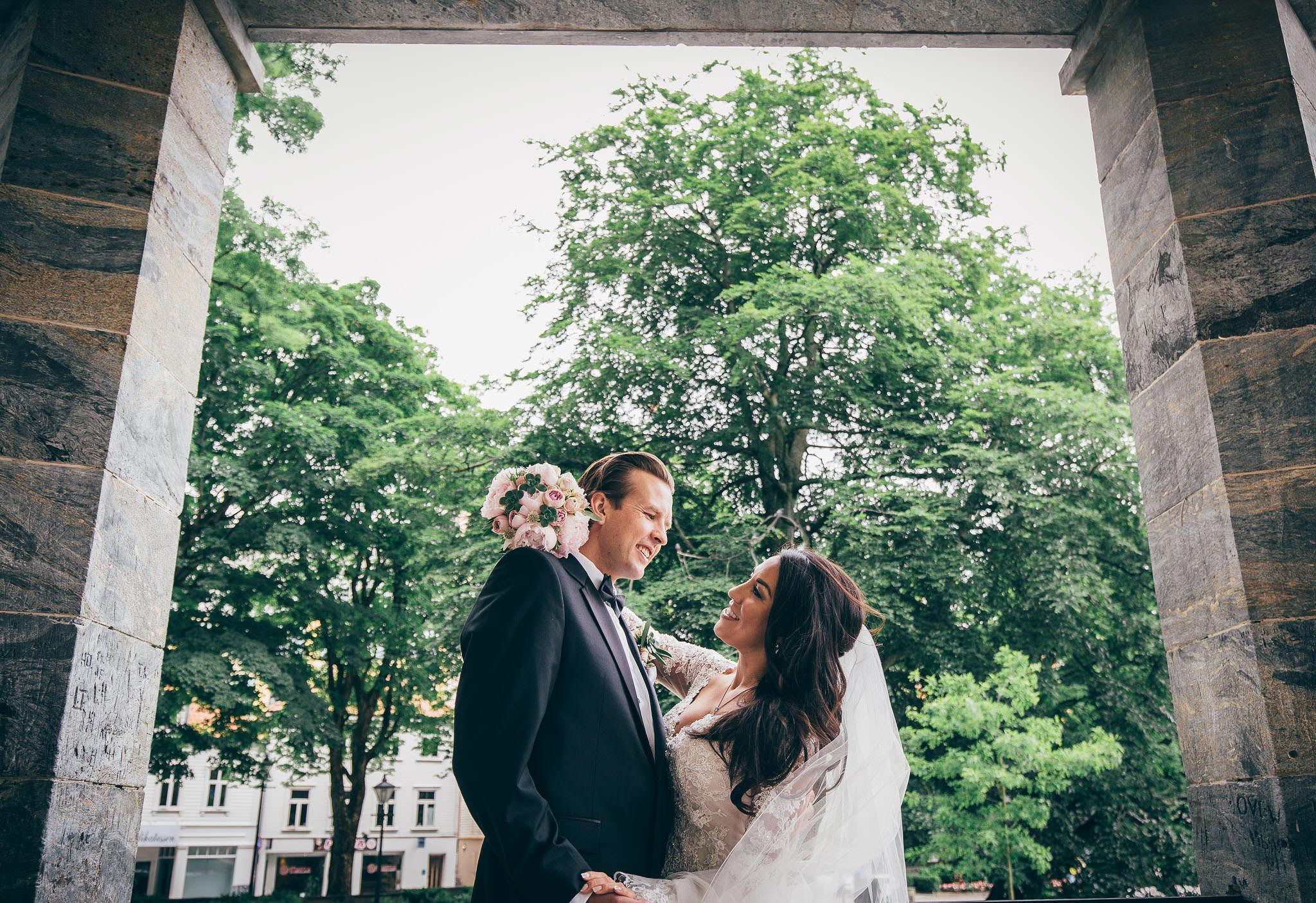 Wedding+Photographer+Norway+Bryllupsfotograf+Casey+Arneson+MK-149.jpg