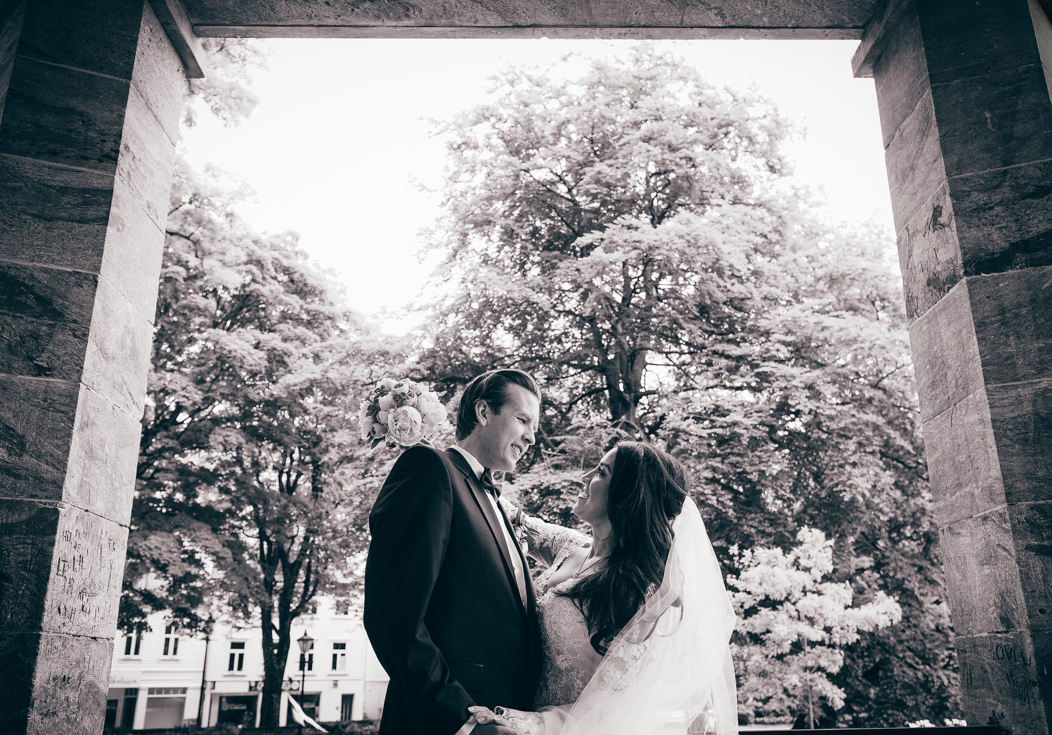 Wedding+Photographer+Norway+Bryllupsfotograf+Casey+Arneson+MK-150.jpg