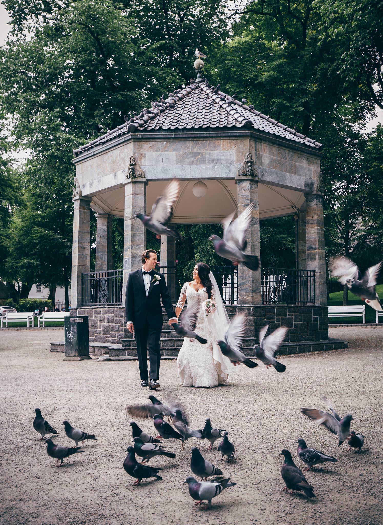 Wedding+Photographer+Norway+Bryllupsfotograf+Casey+Arneson+MK-151.jpg