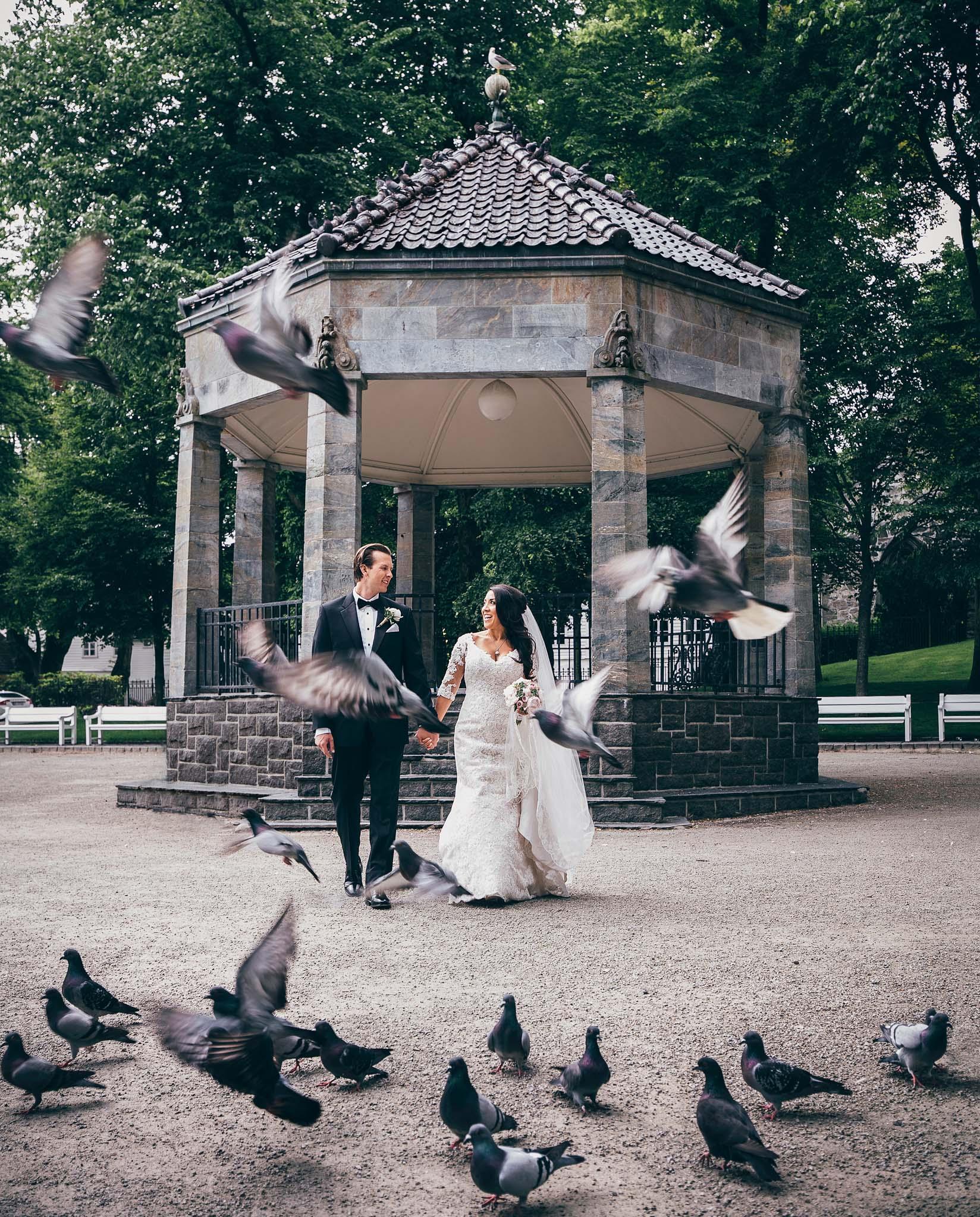 Wedding+Photographer+Norway+Bryllupsfotograf+Casey+Arneson+MK-152.jpg