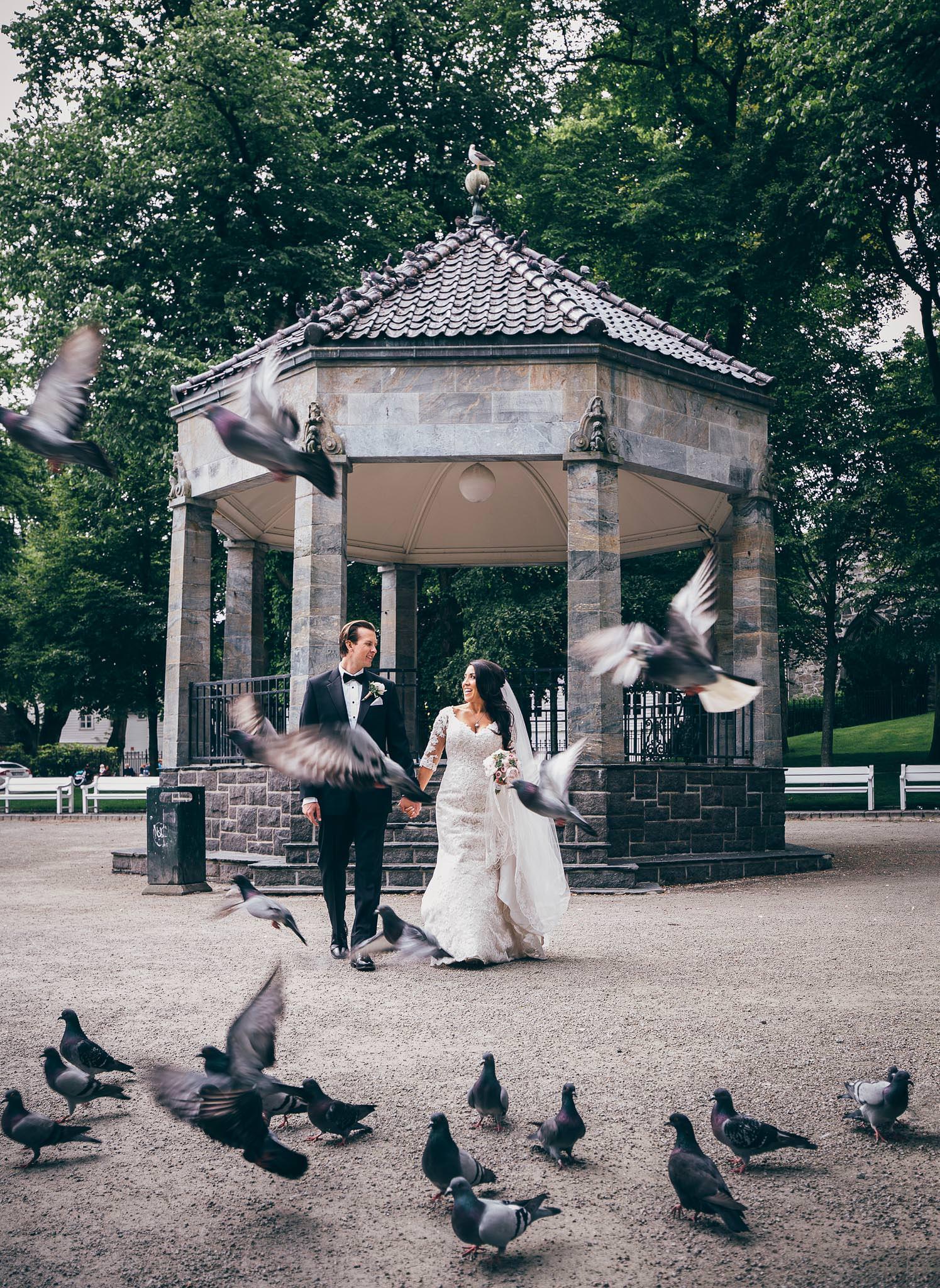 Wedding+Photographer+Norway+Bryllupsfotograf+Casey+Arneson+MK-153.jpg