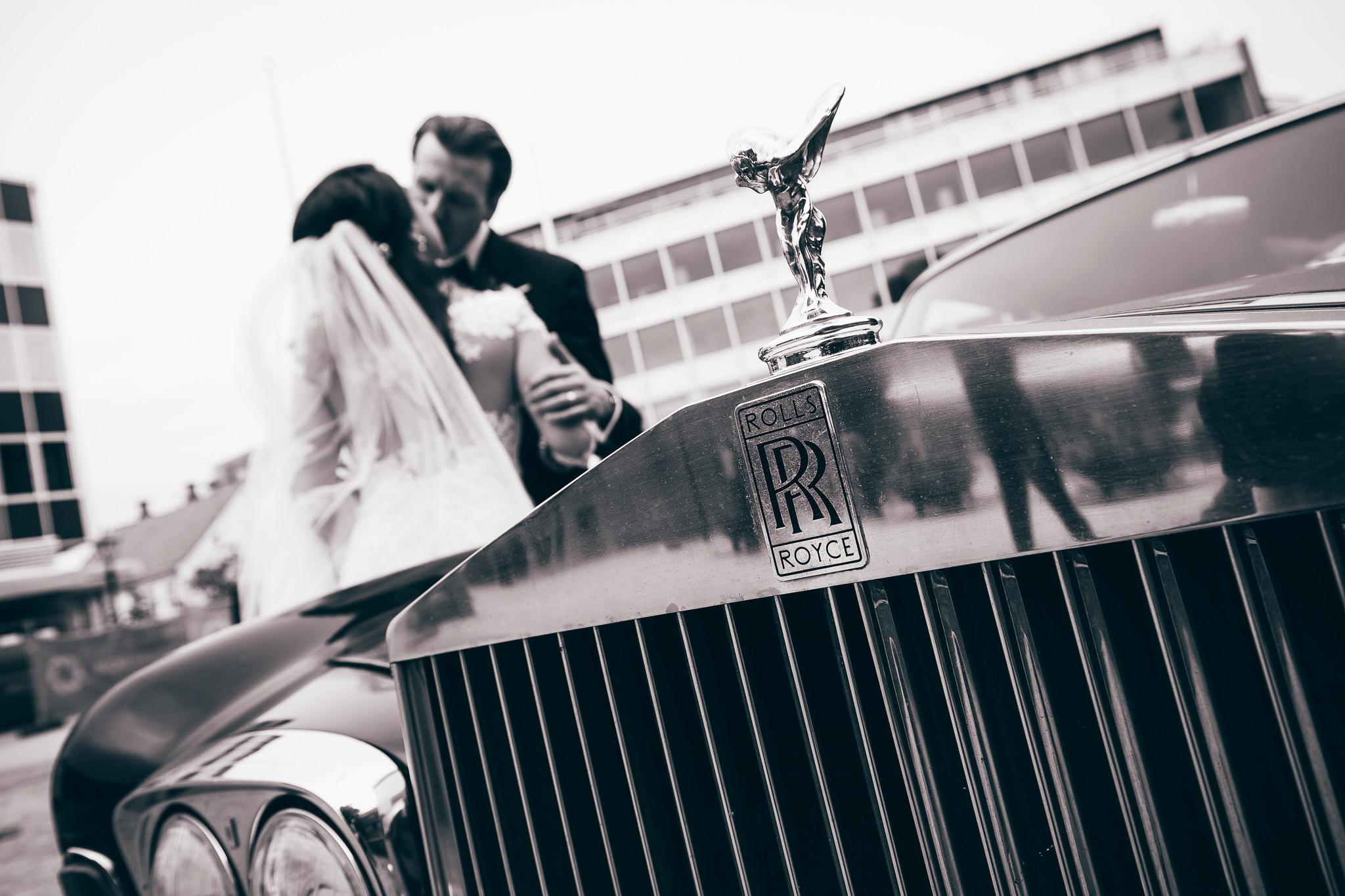 Wedding+Photographer+Norway+Bryllupsfotograf+Casey+Arneson+MK-154.jpg