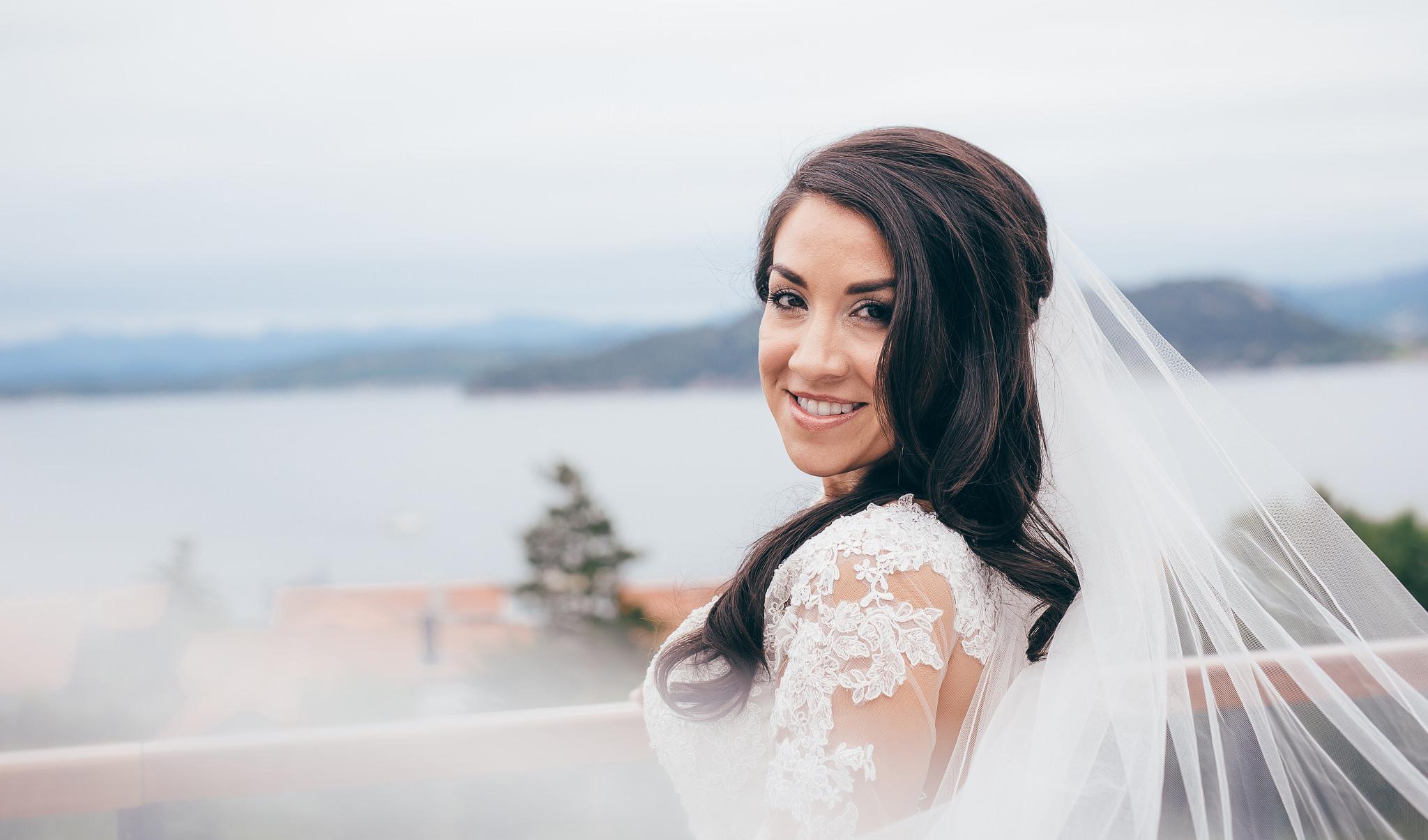 Wedding+Photographer+Norway+Bryllupsfotograf+Casey+Arneson+MK-156.jpg