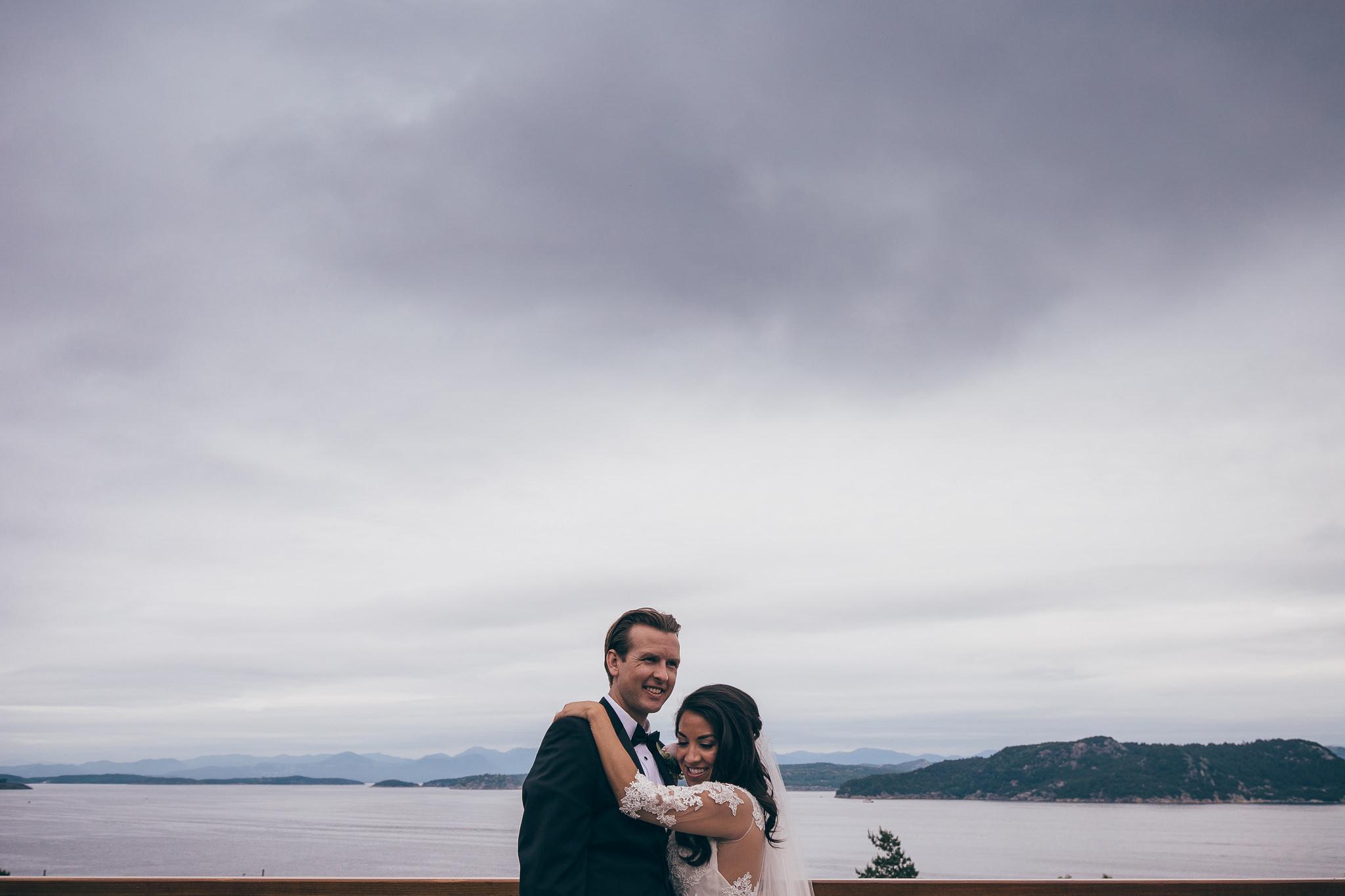 Wedding+Photographer+Norway+Bryllupsfotograf+Casey+Arneson+MK-159.jpg