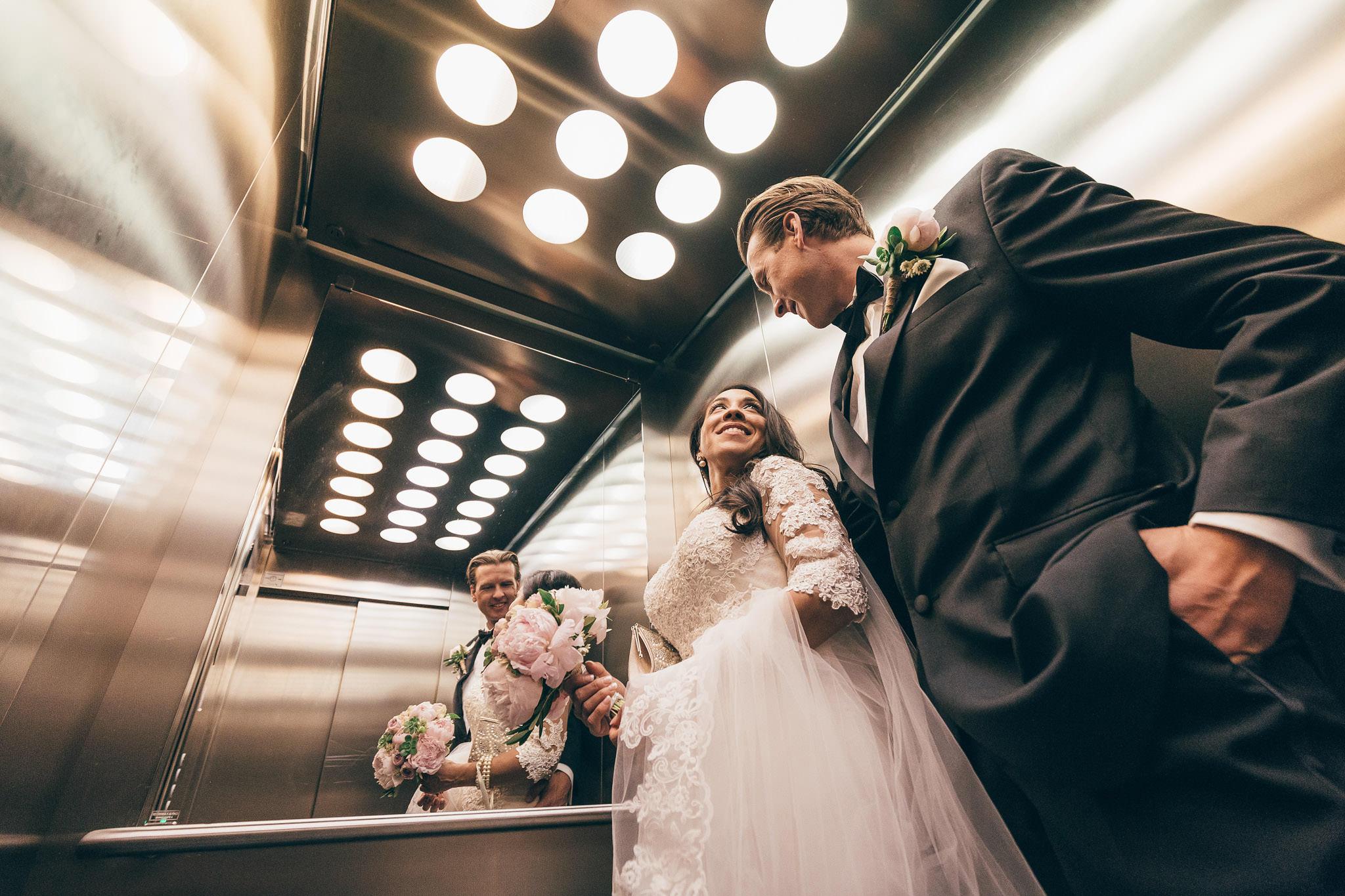 Wedding+Photographer+Norway+Bryllupsfotograf+Casey+Arneson+MK-160.jpg